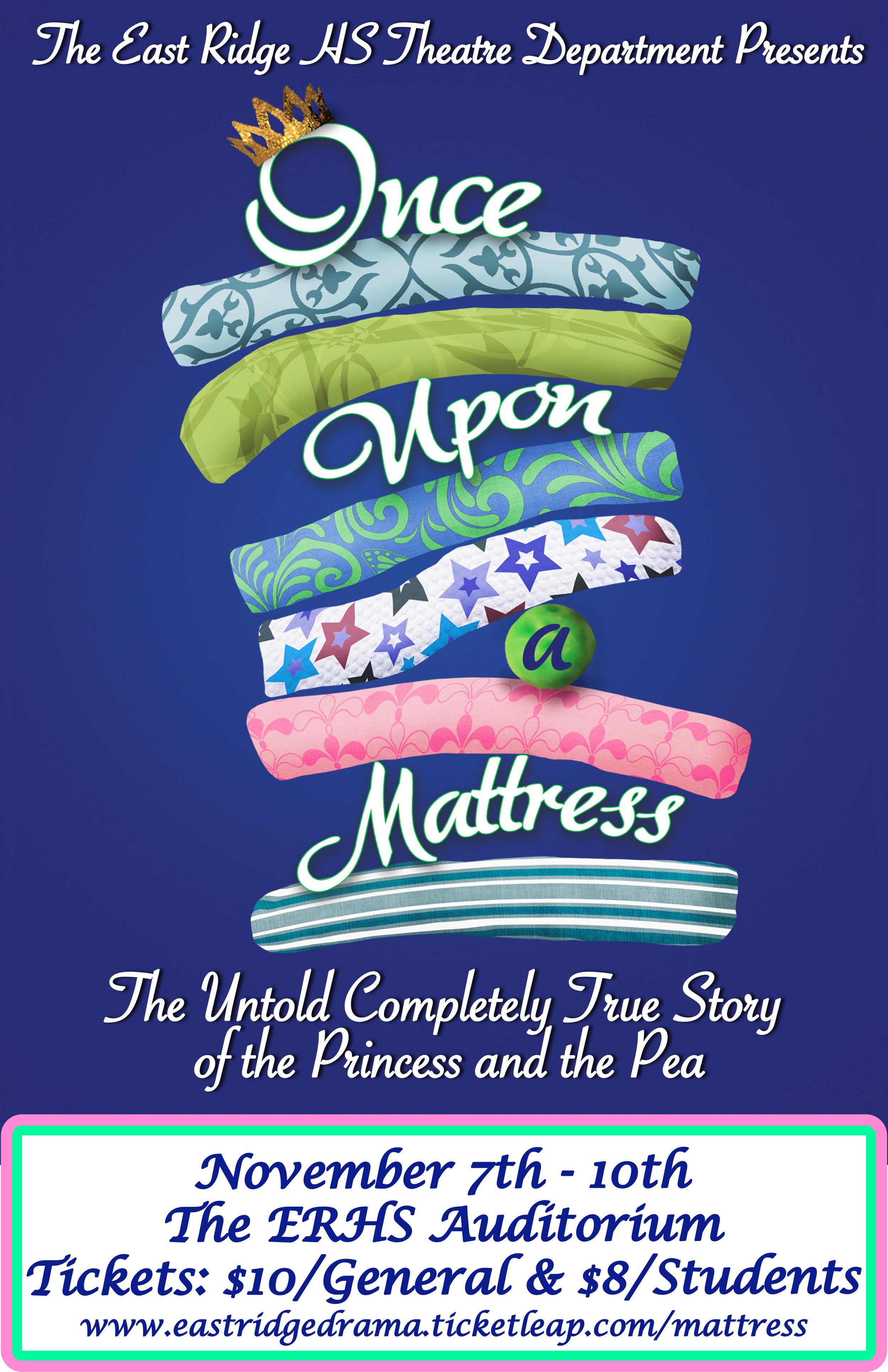 Mattress poster.jpg