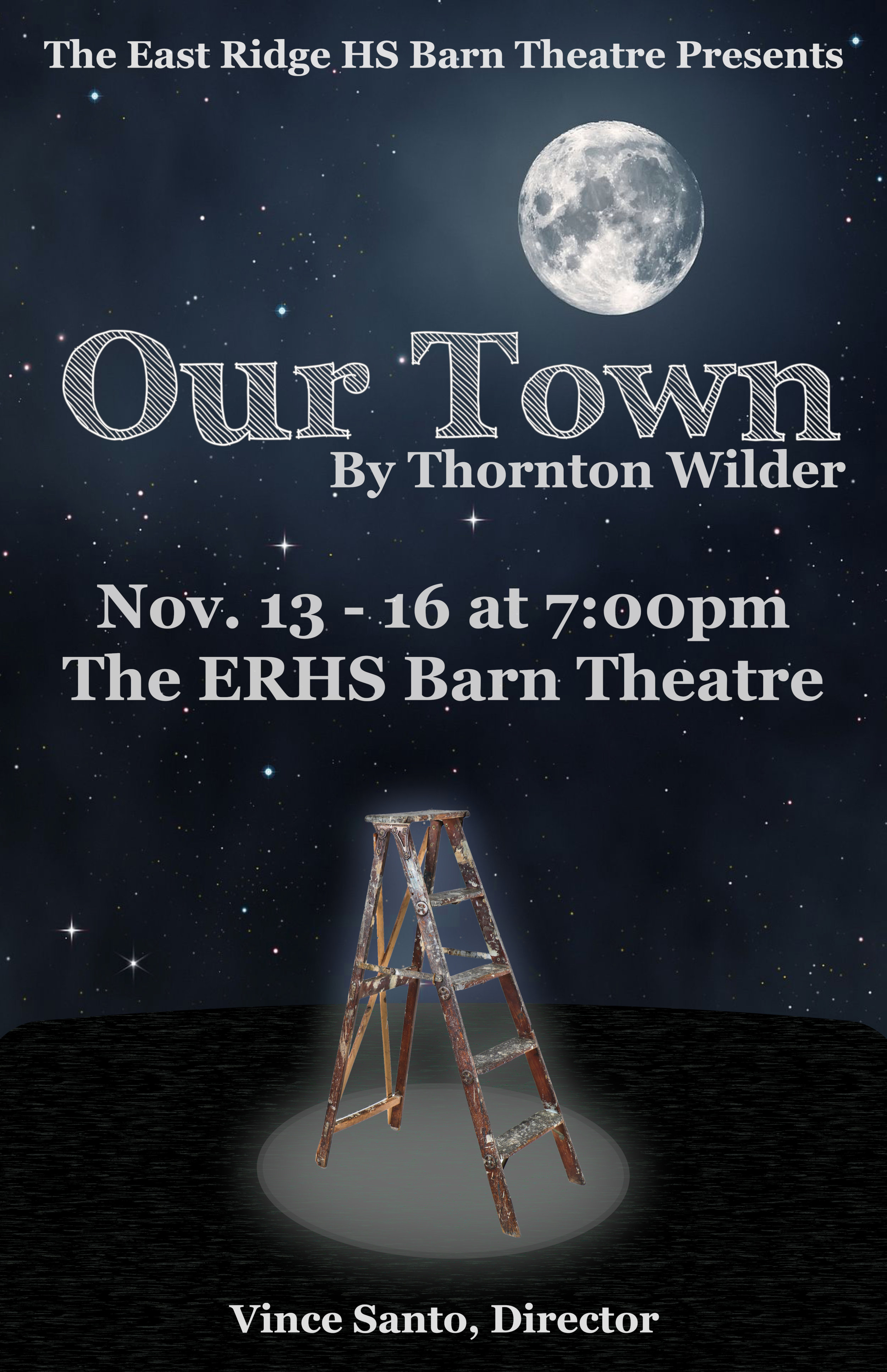 Our Town Cover Poster.jpg