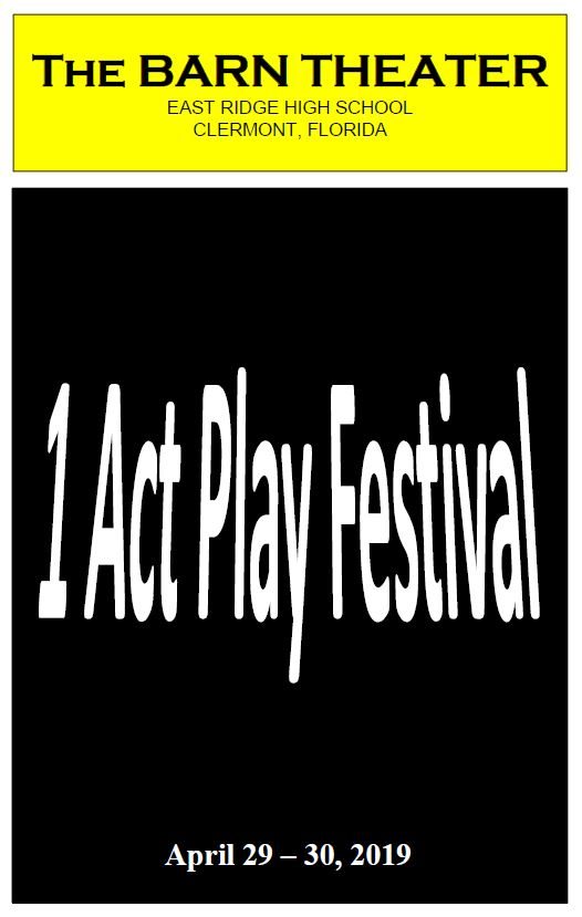 1 Act Festival program 2019 cover.JPG