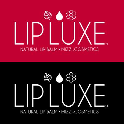 Non-Toxic, Non-Petroleum, Chemical Free lip care with a purpose