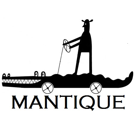 MANTIQUE