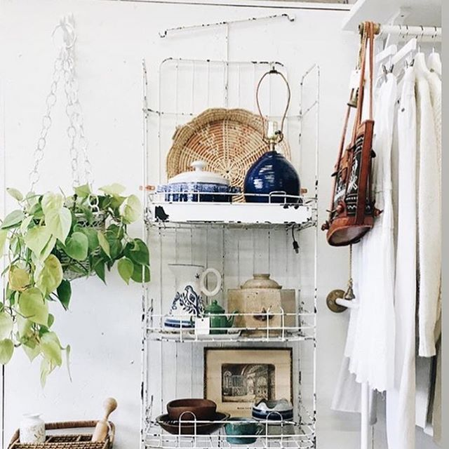 @continuall_shop has just restocked some simply lovely bits n bobs. Every day @urbanitepdx Is different, because every day 46 separate showrooms with 46 separate styles, are mixing in brand new treasures for you! Come on over and see whats new! Every day, 9-6 !