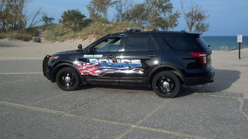 policecar2-2000x1126-65-2000x1126-36.jpg