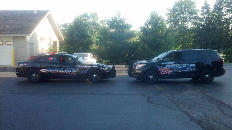 policecar3-2000x1126-0-2000x1126-52.jpg