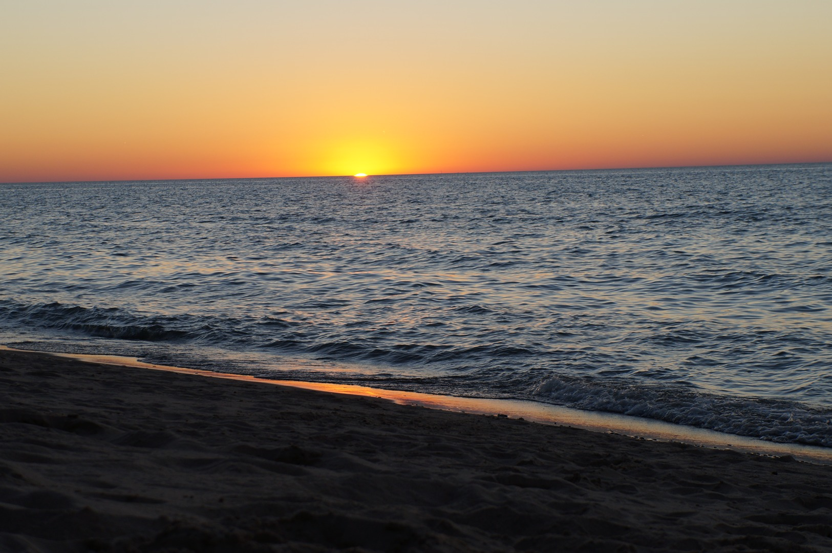 chikaming_parks_beach_sunset.jpg