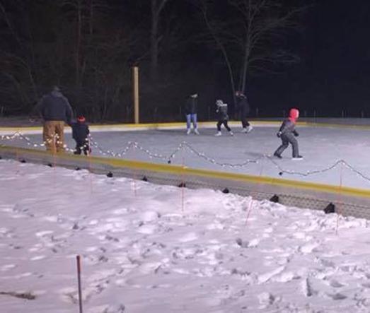 chikaming_parks_skating.jpg