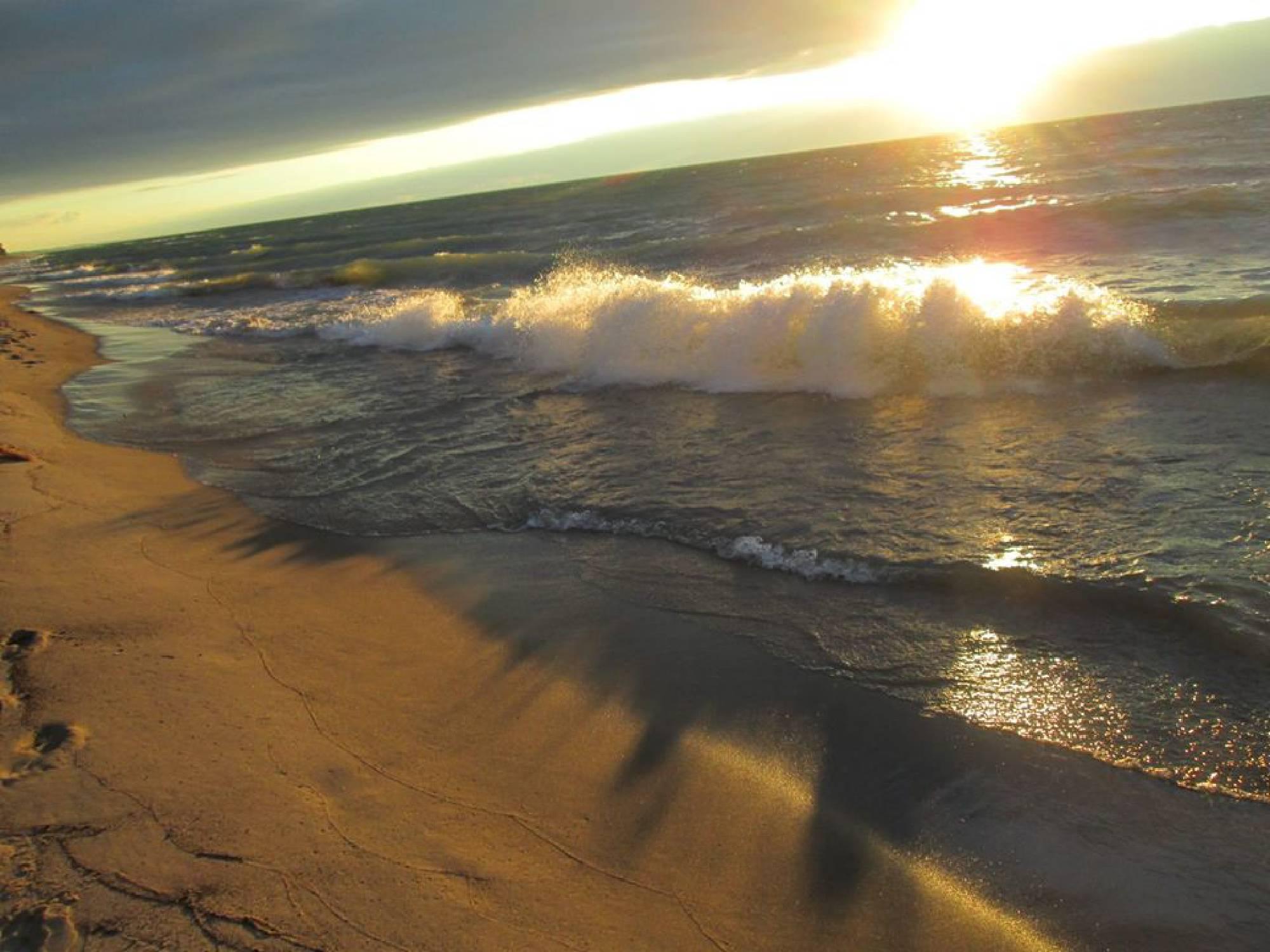 beach-2000x1500-47.jpg