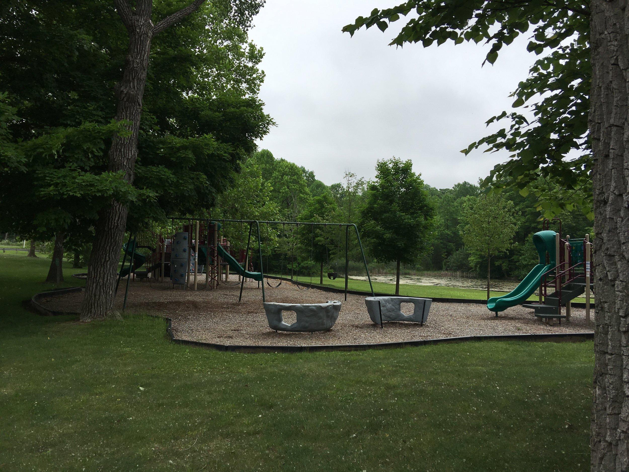 Harbert playground.jpg