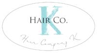 HairCoKlogo1.png