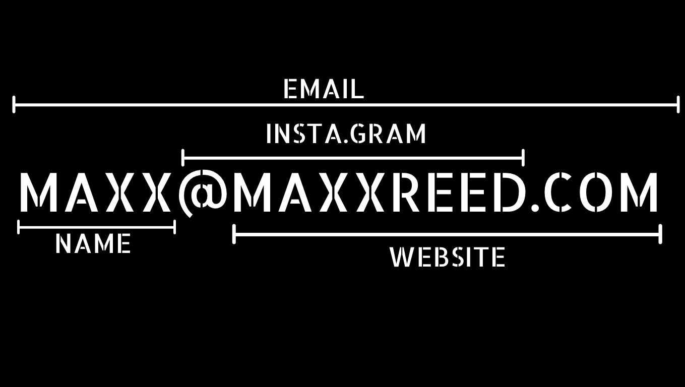 maxx contact.jpg