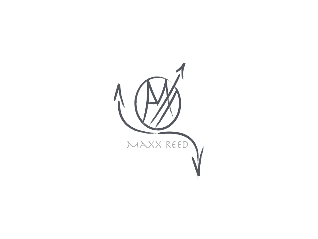 New logo maxx copy keyed.001.png