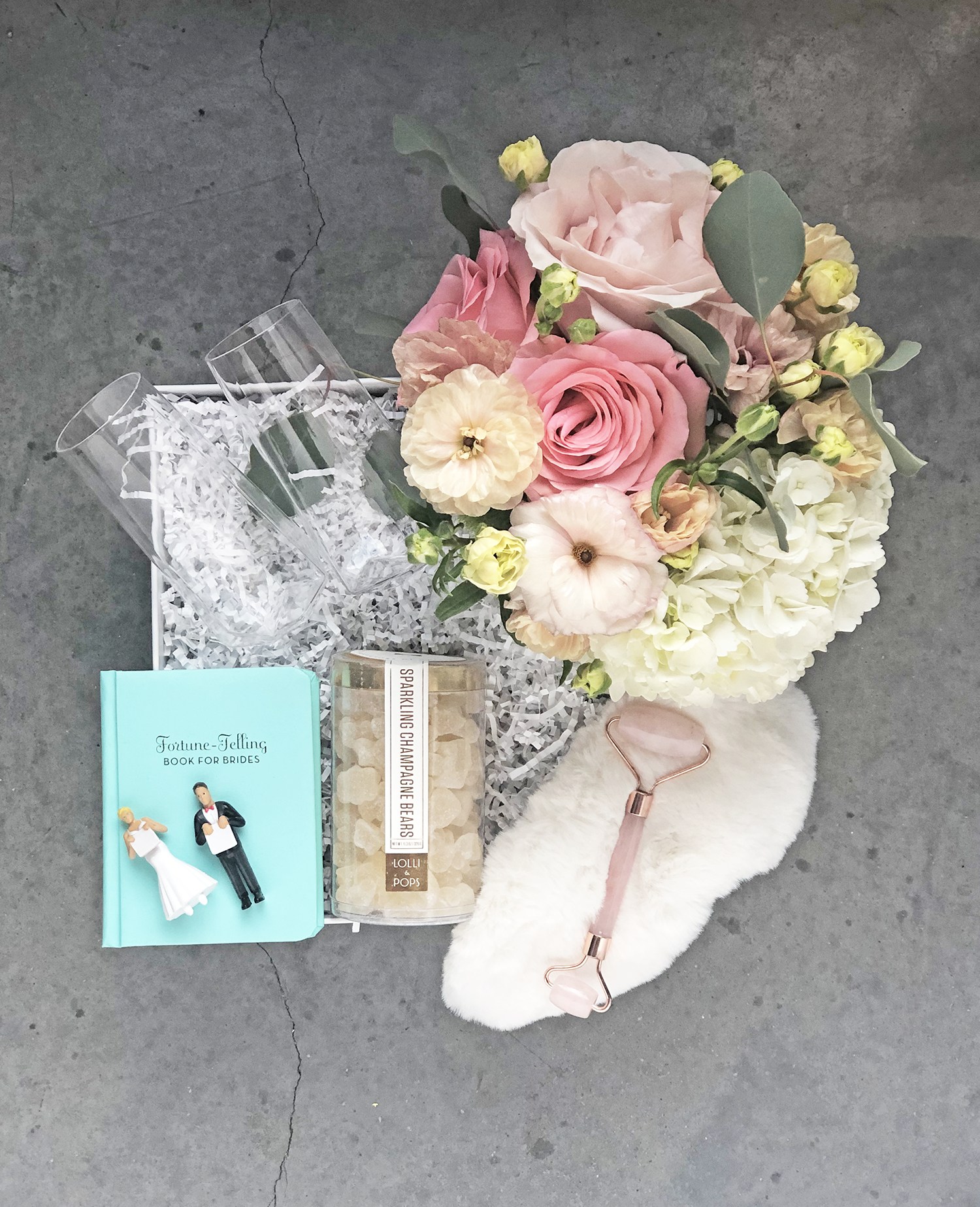 Engagement Gift Bride + Groom.png