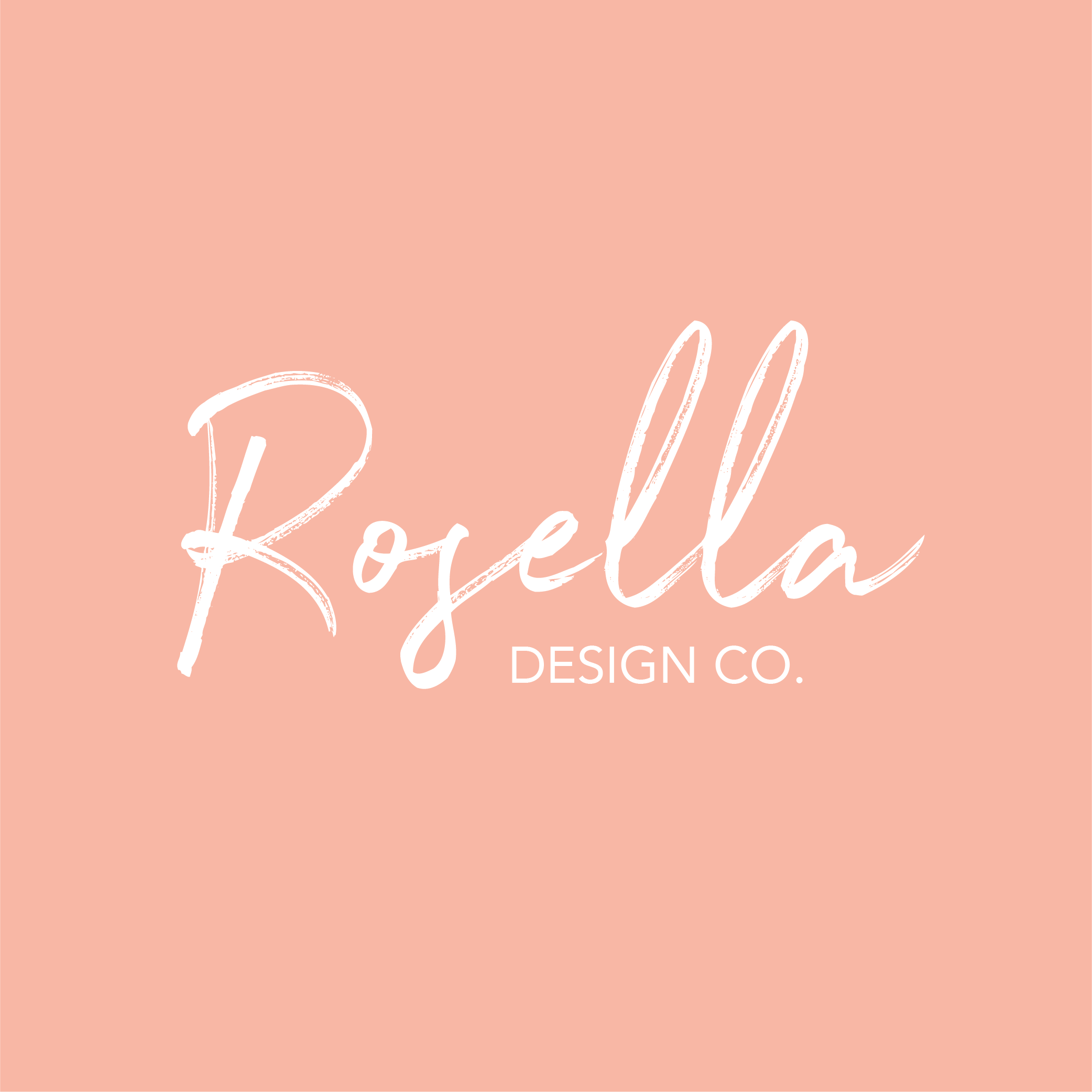 Rosella Logo-01.png
