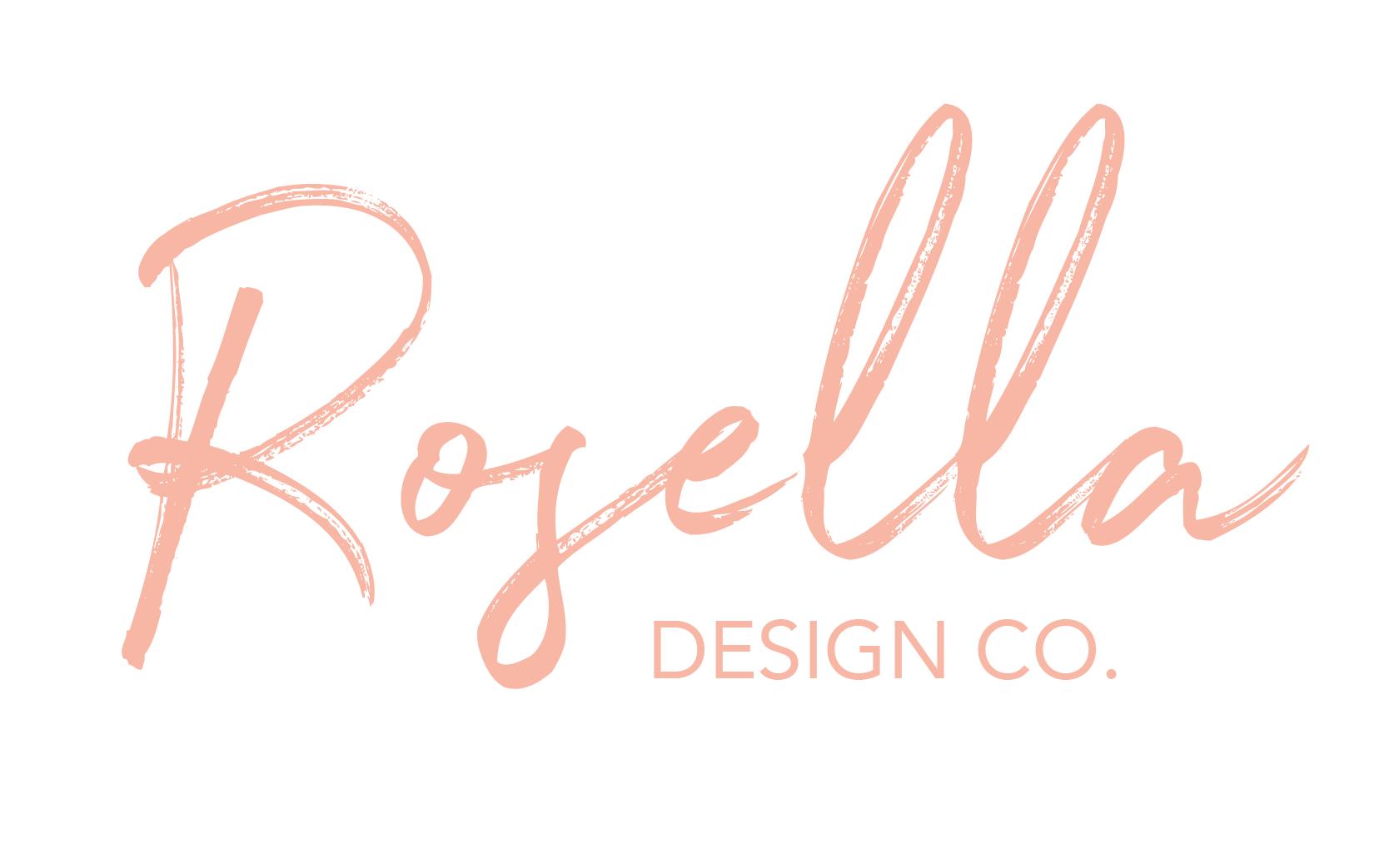 Rosella Logo-06.png