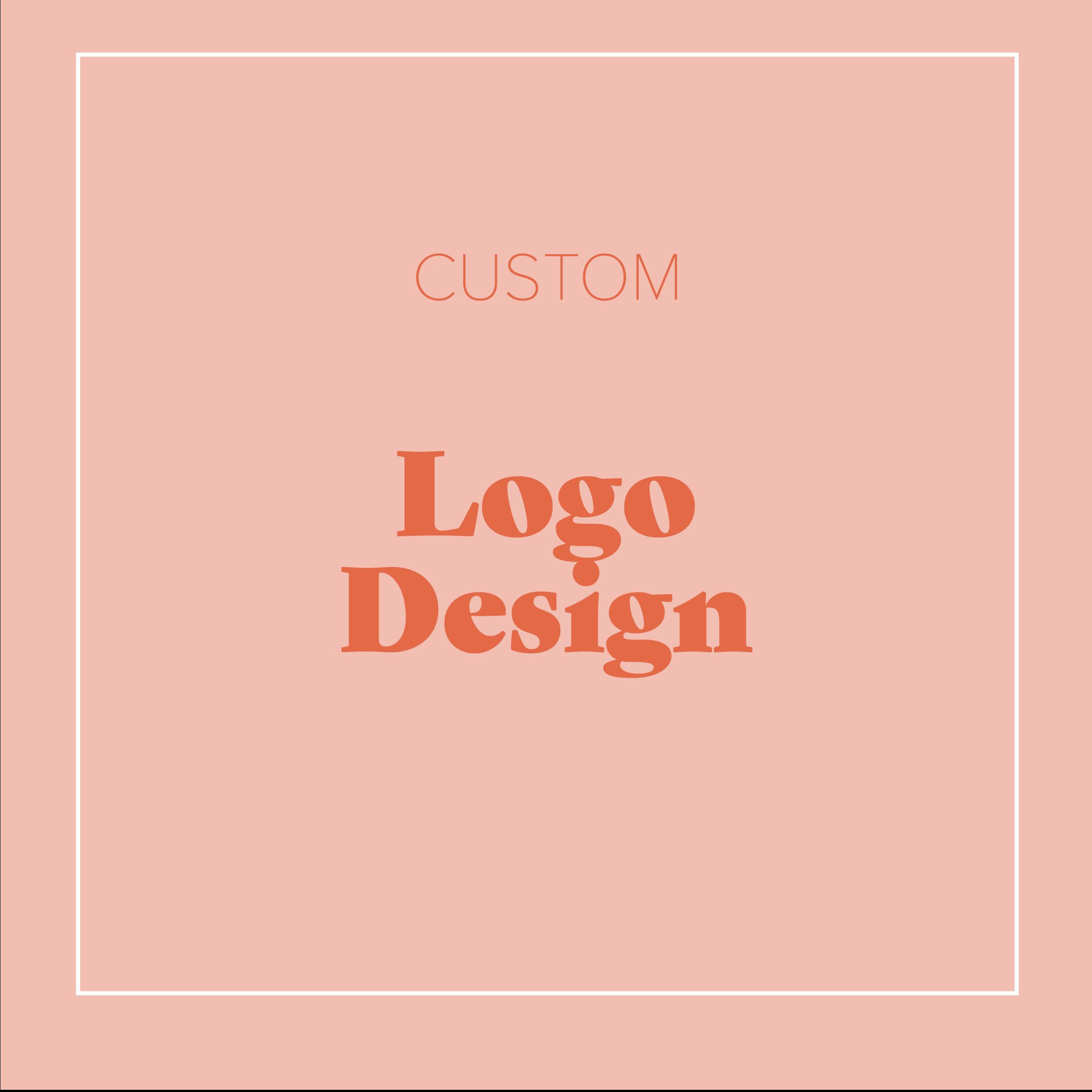 002_logodesign_stacyaguilar.png