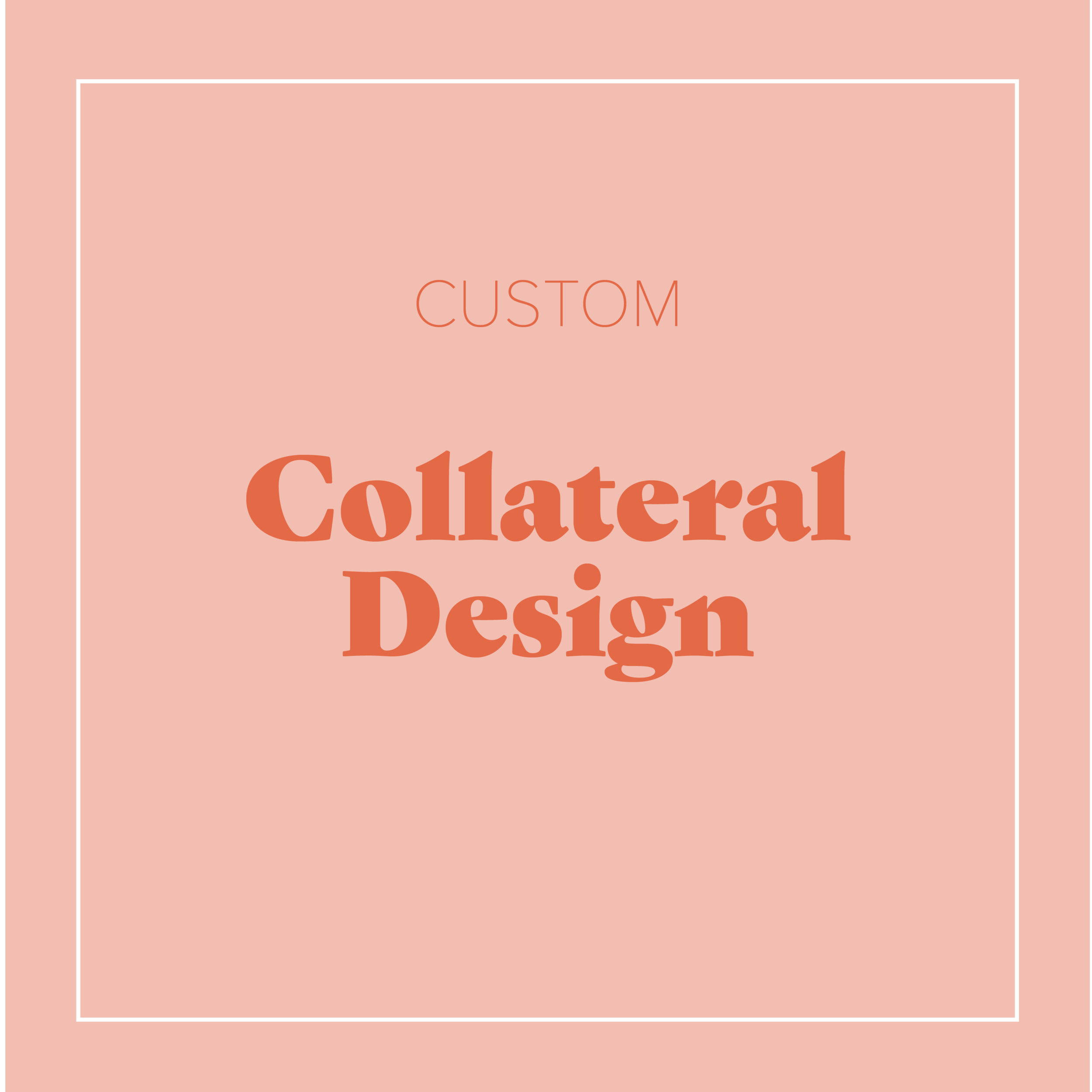 003_collateraldesign_stacyaguilar.png