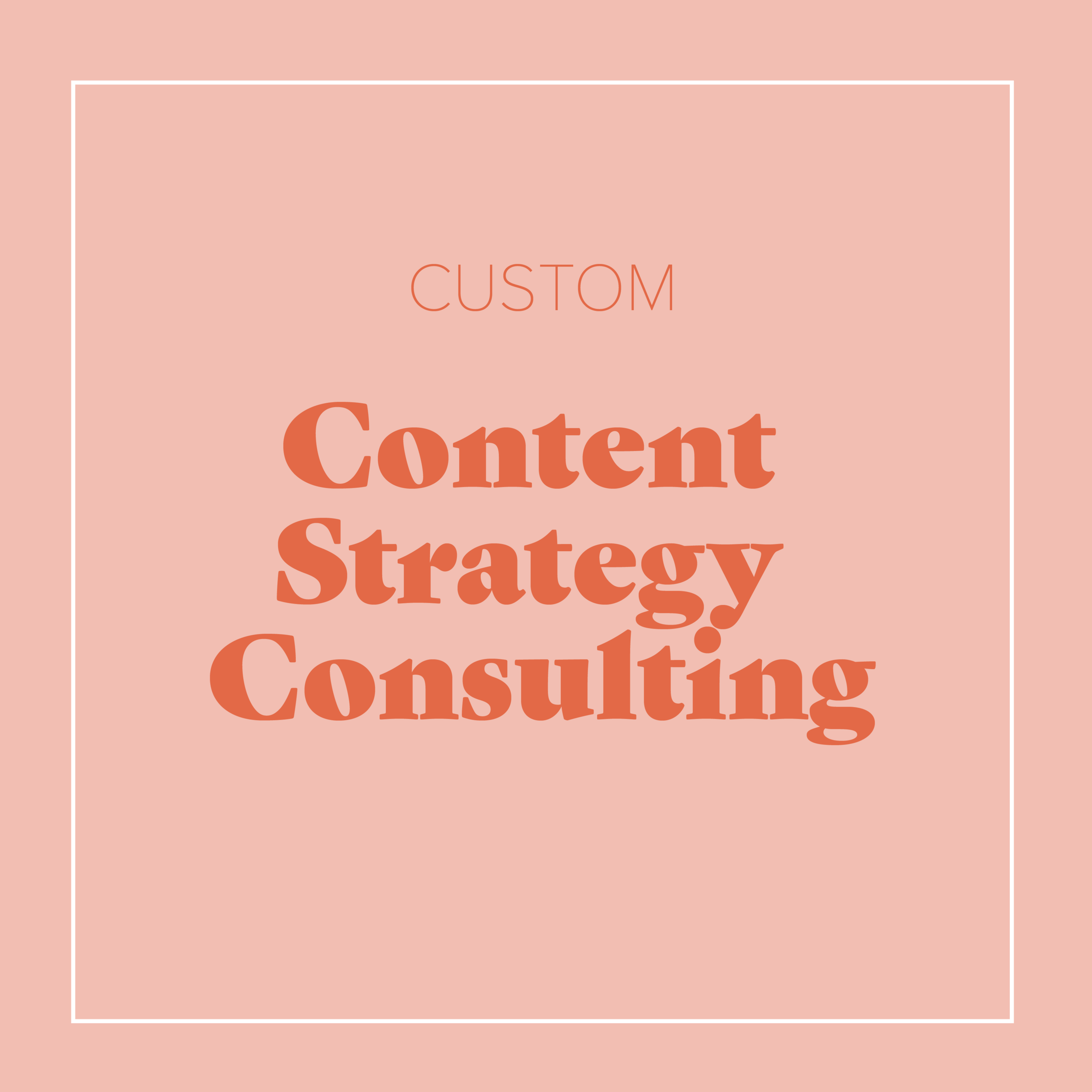 009_contentstrategy_stacyaguilar.png