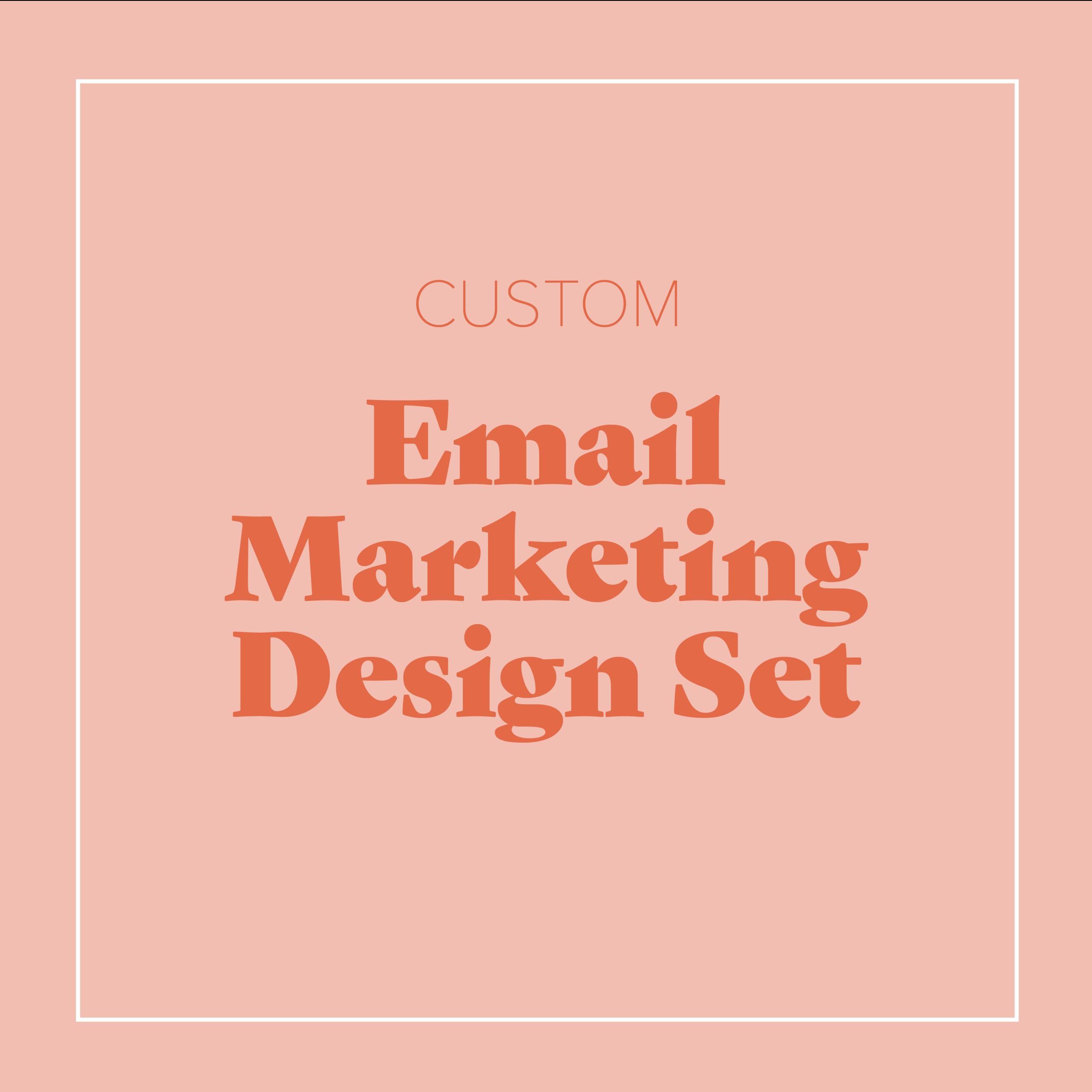 010_emaildesign_stacyaguilar.png
