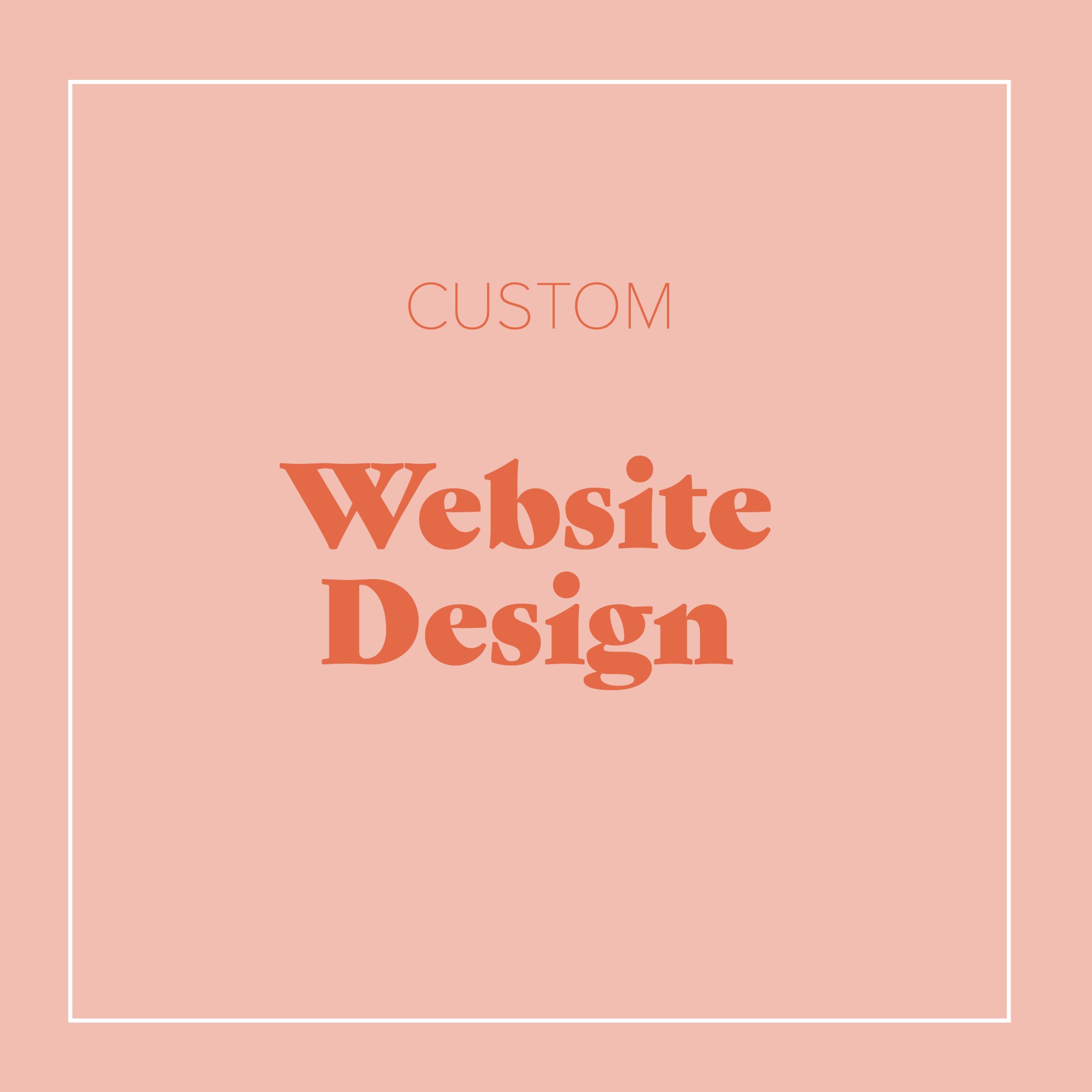 012_websitedesign_stacyaguilar.png