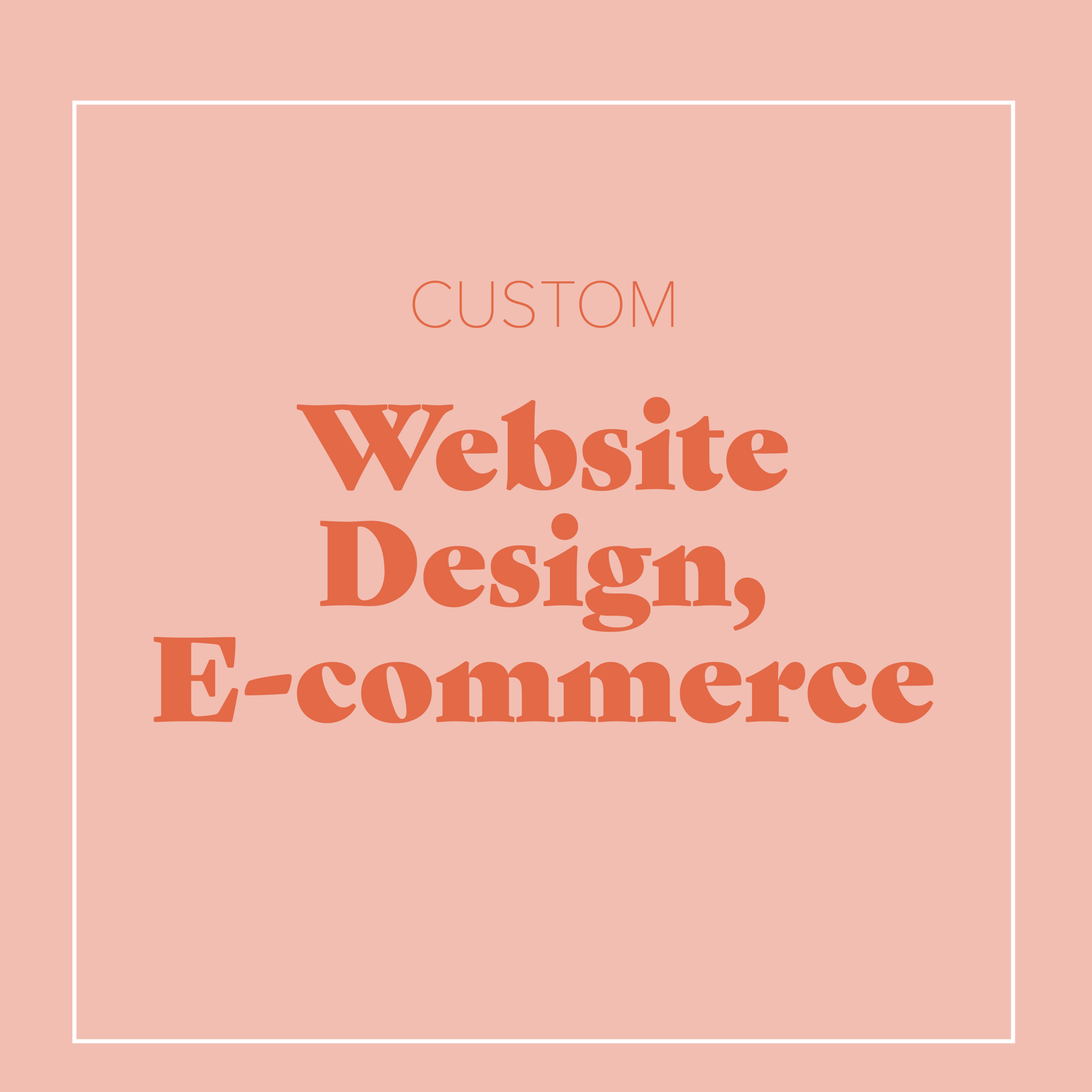 013_websitedesignecommerce_stacyaguilar.png