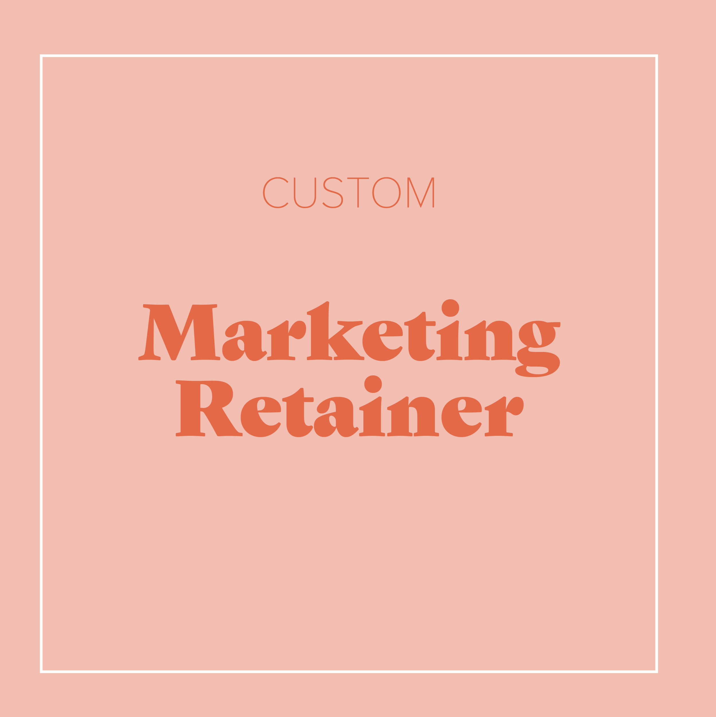 014_marketingretainer_stacyaguilar.png