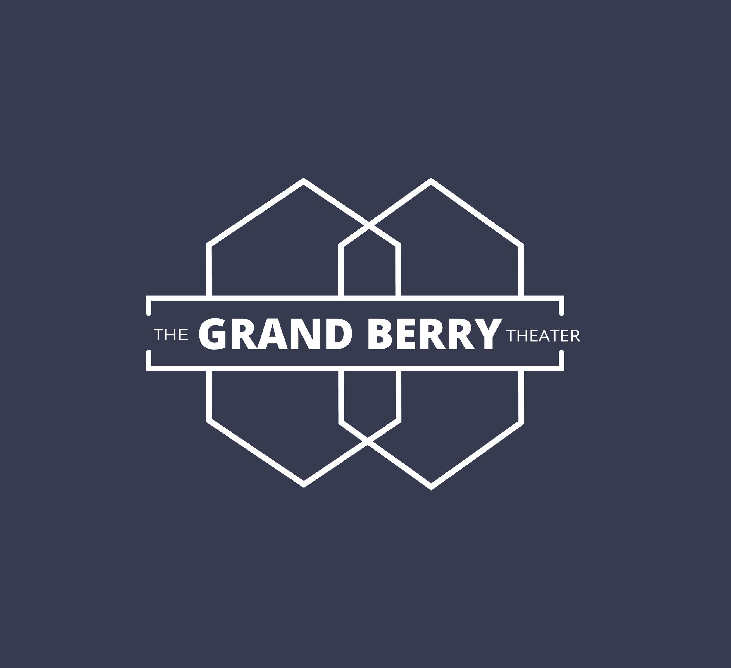 GrandBerry Logo-22.png