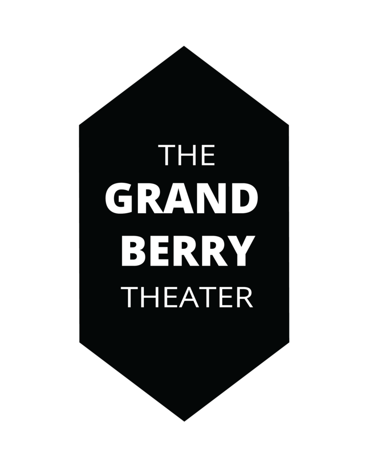 GrandBerry+Logo-hex+only+black-small.png