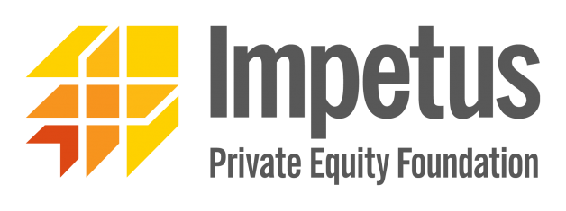 Impetus-PEF_spaced_logo-628x235.png