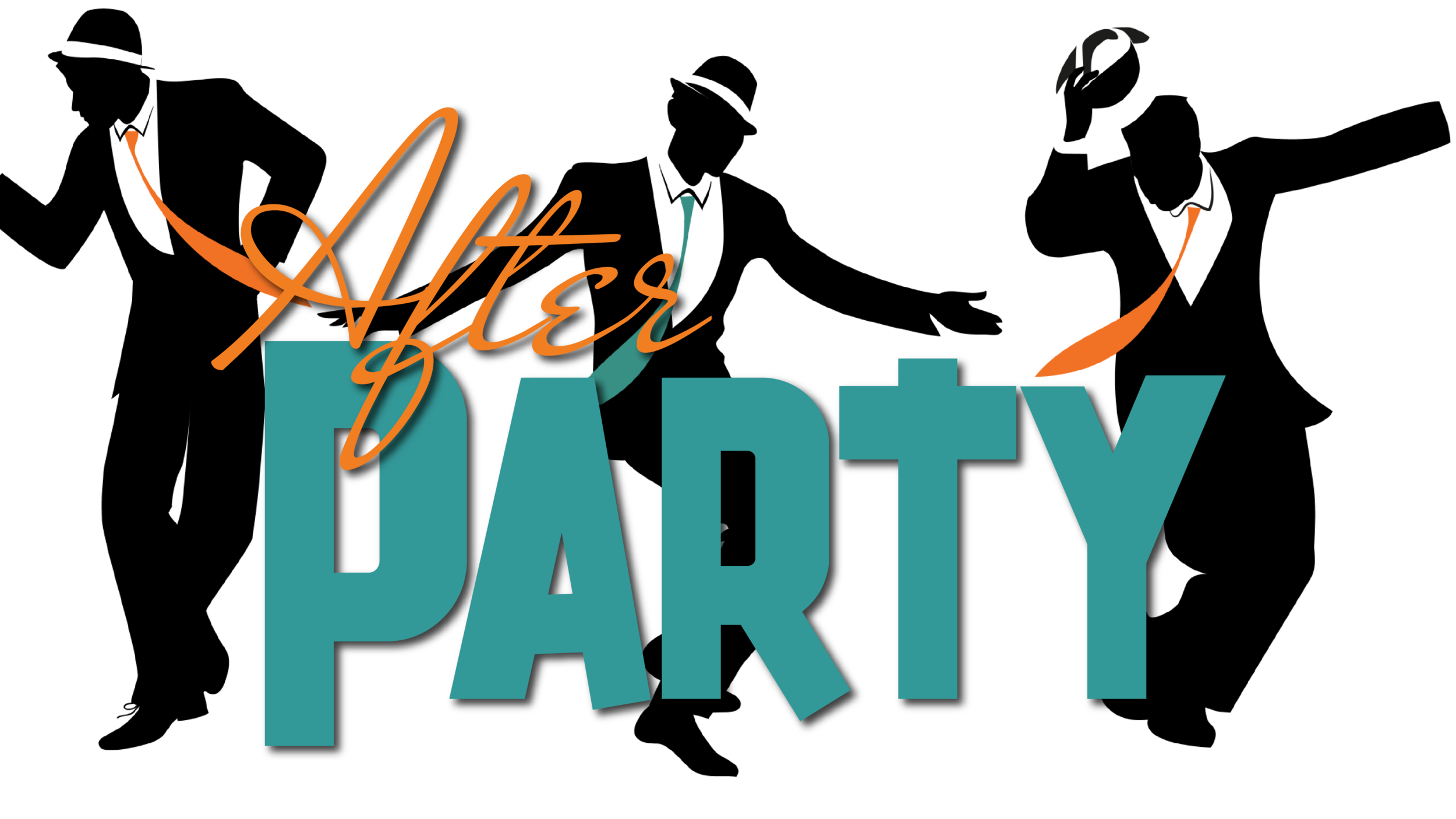After Party Header 2.png