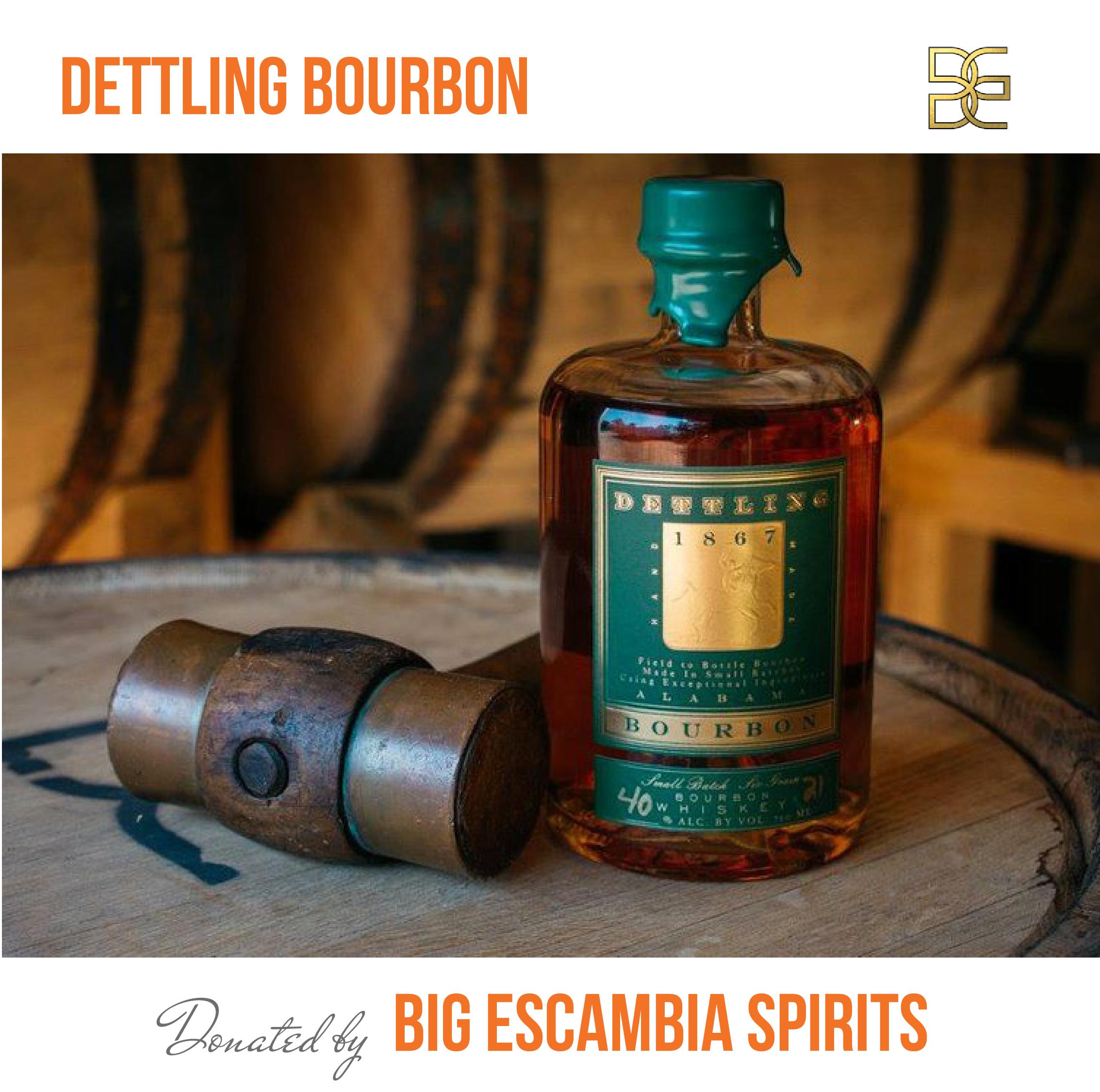 Dettling Bourbon.png