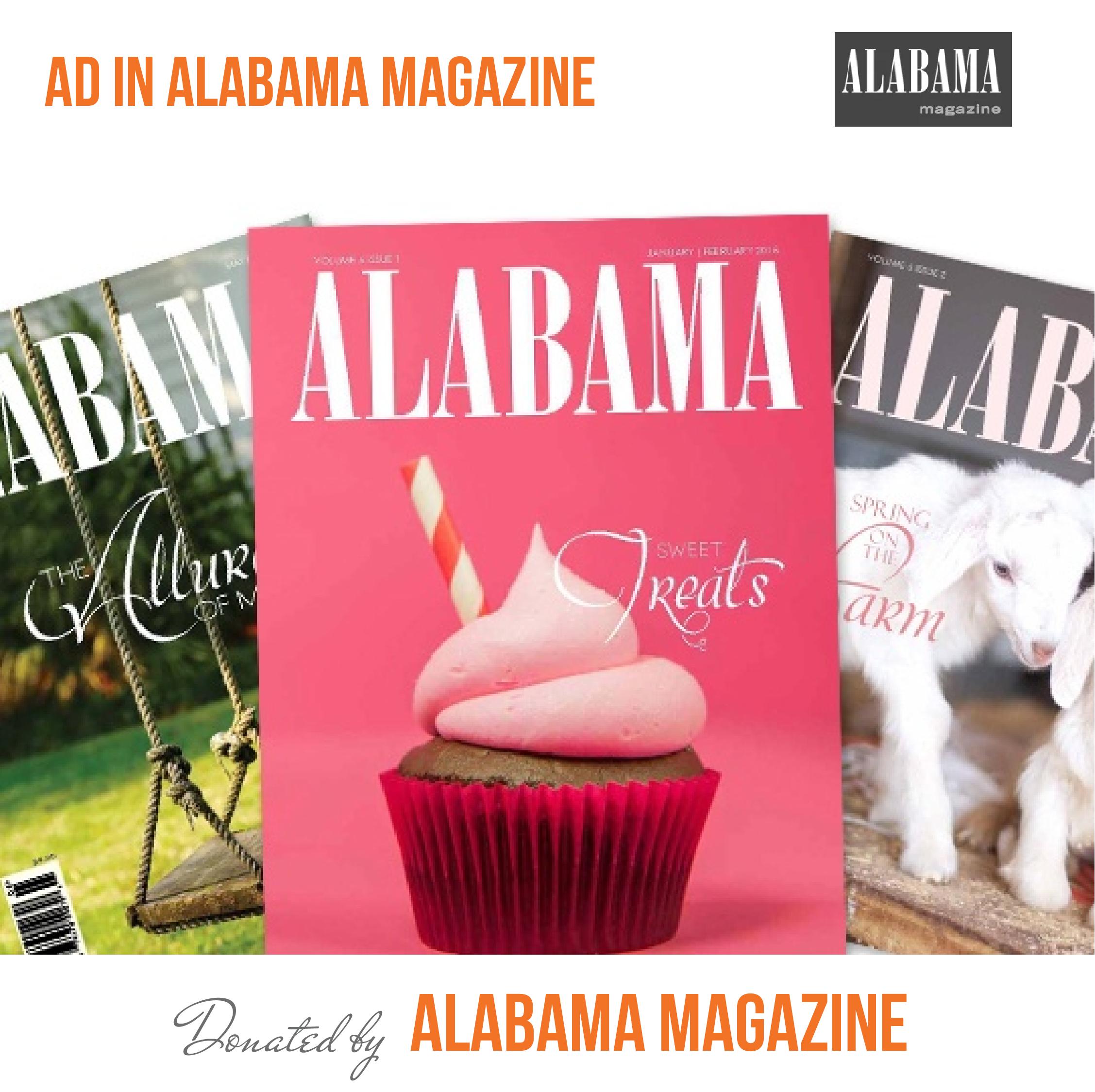 Alabama Mag.png