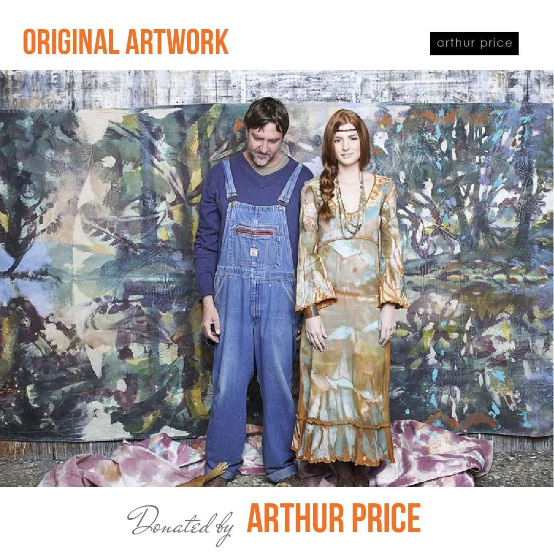 Arthur Price.jpg