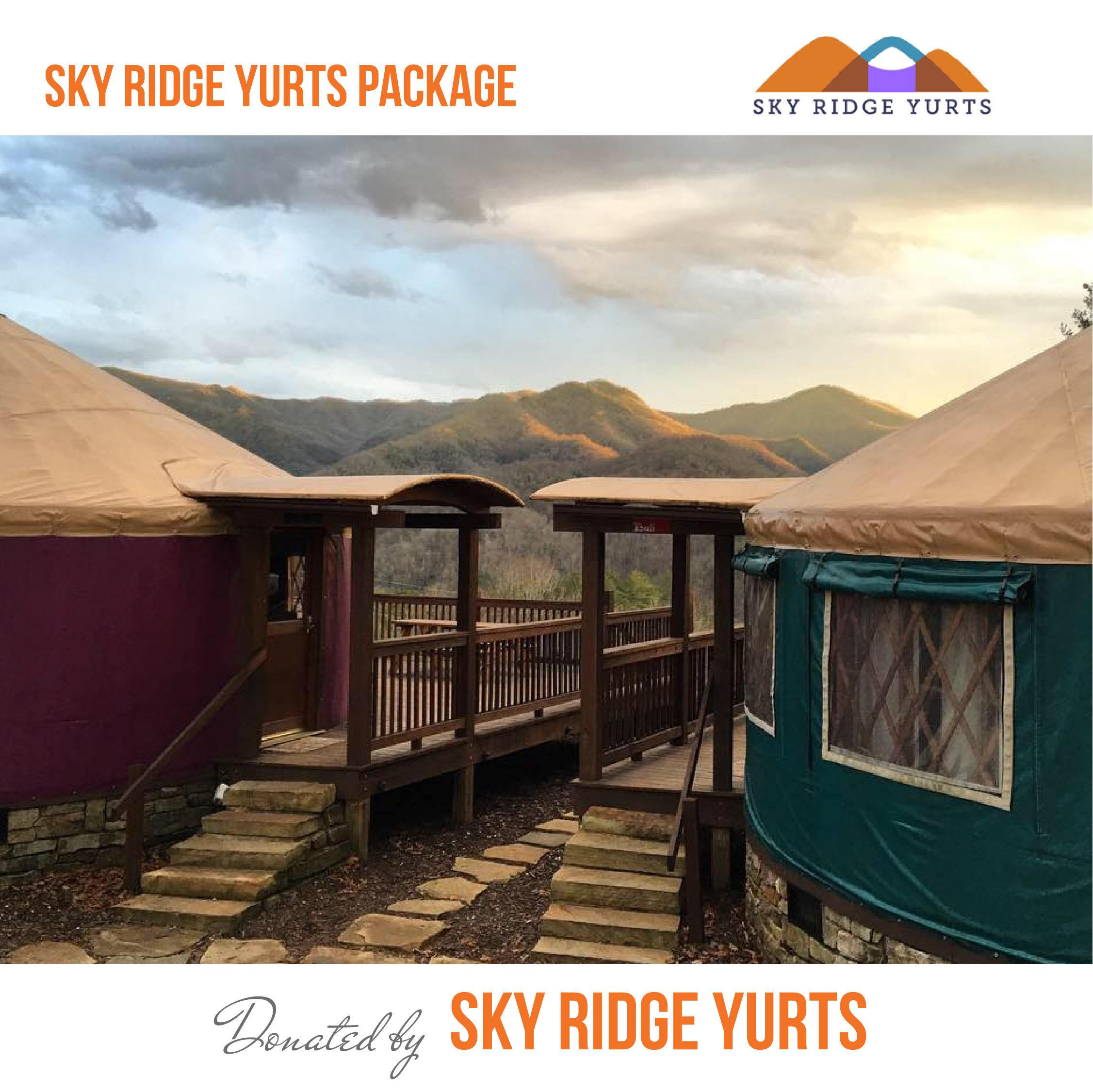 Sky Ridge Yurts.png