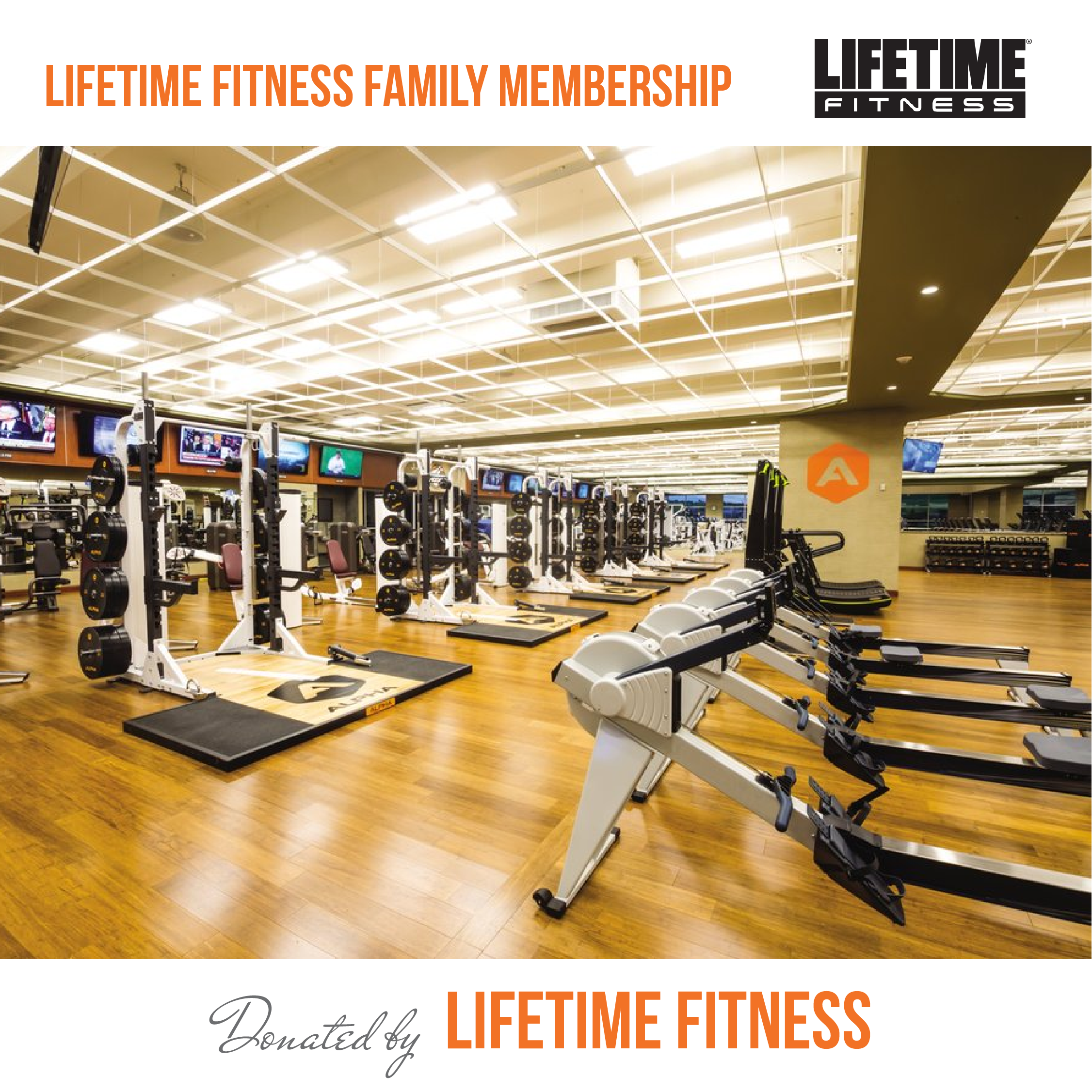 Lifetime Fitness.png