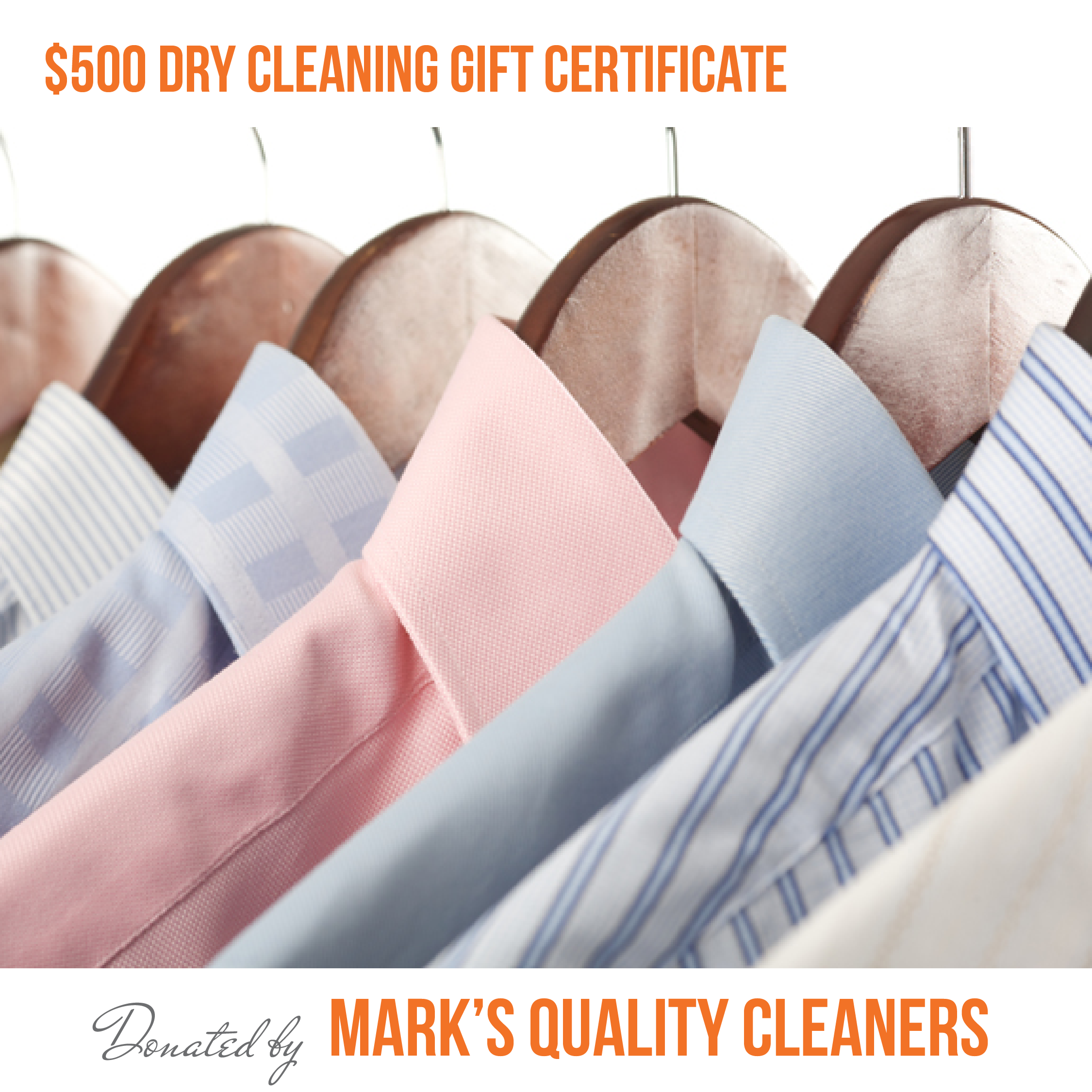 Marks dry cleaning.png
