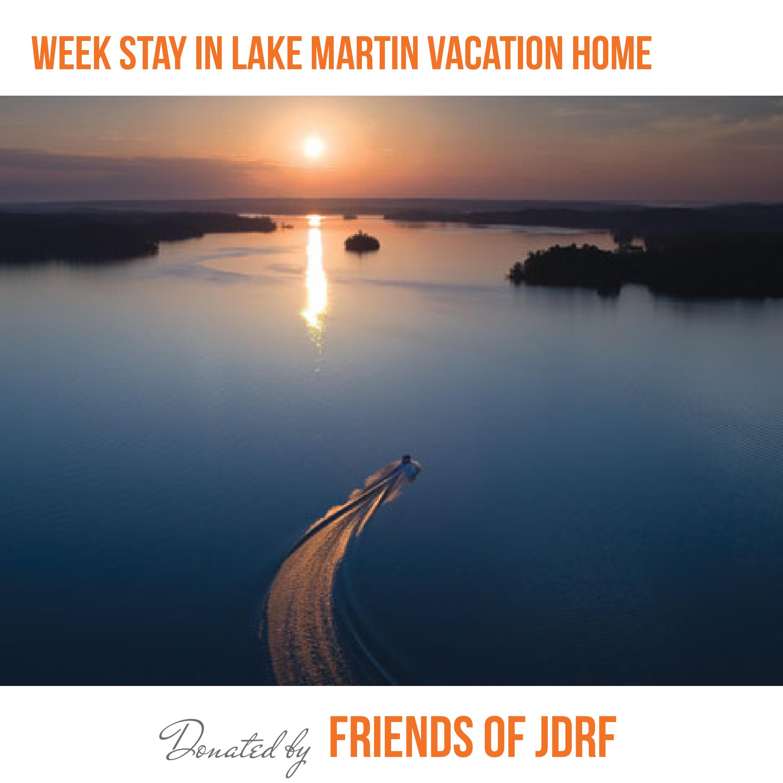 Lake Martin.png