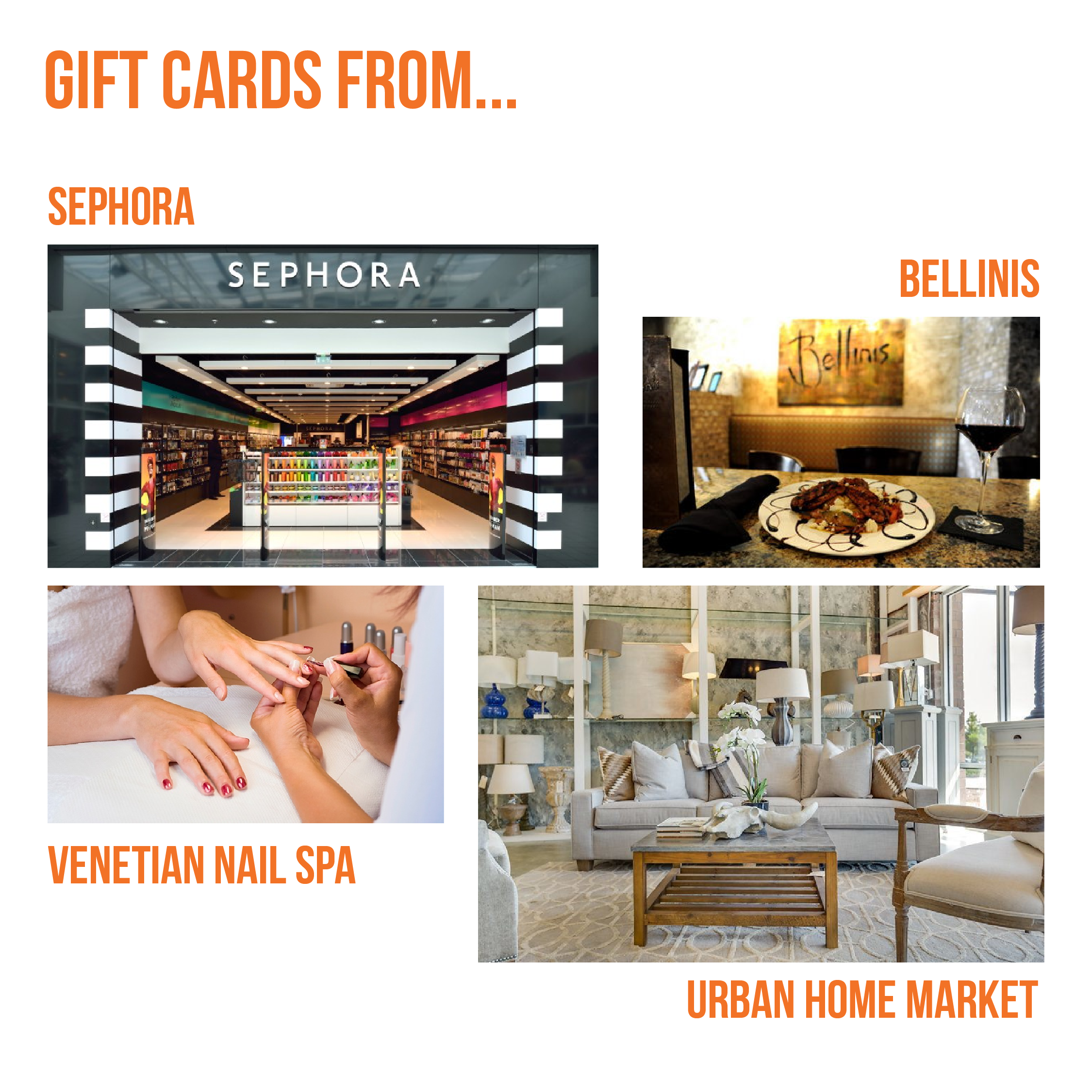 Gift Cards 1.png