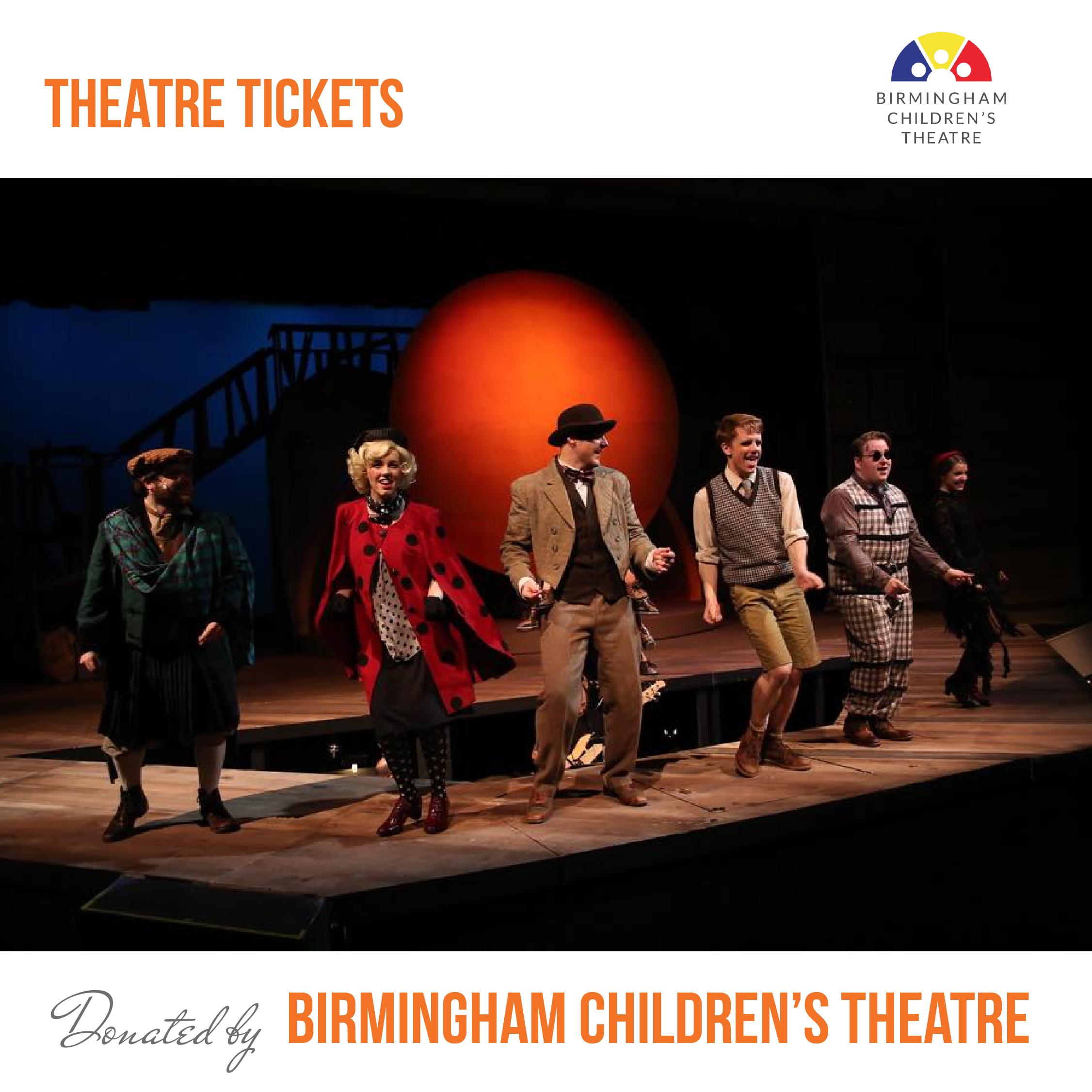 Bham Childrens Theatre.png
