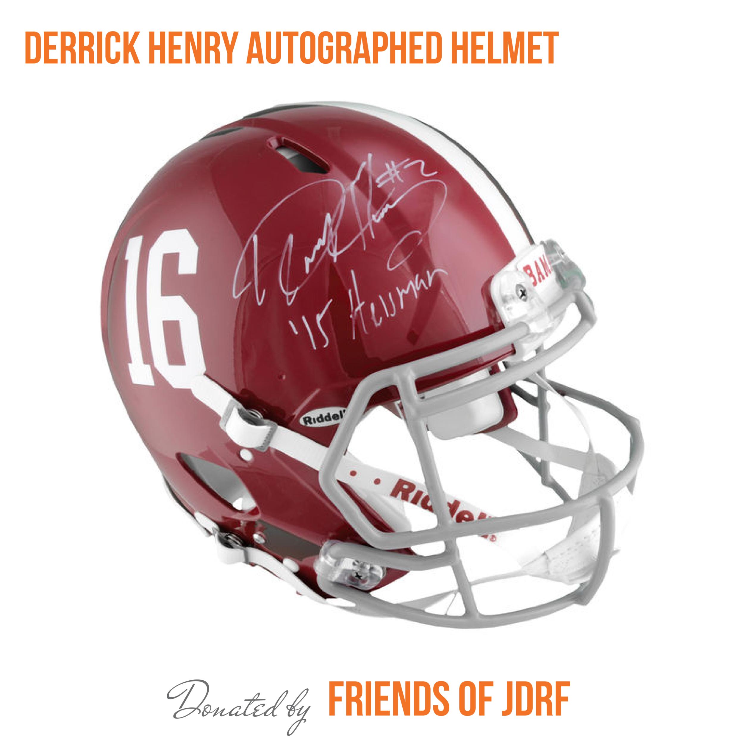 Derrick Henry Helmet.png