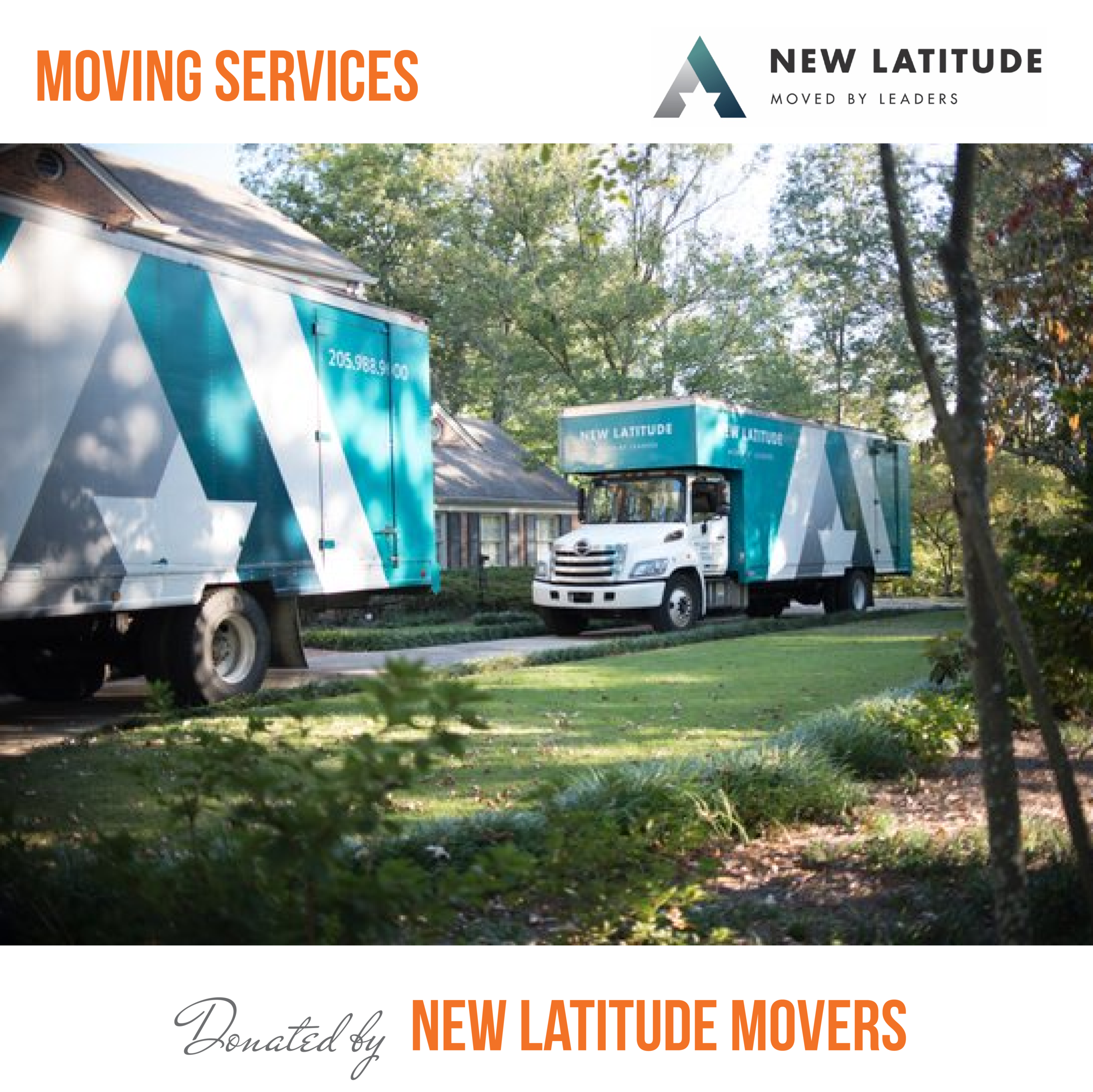 New Latitude Movers.png