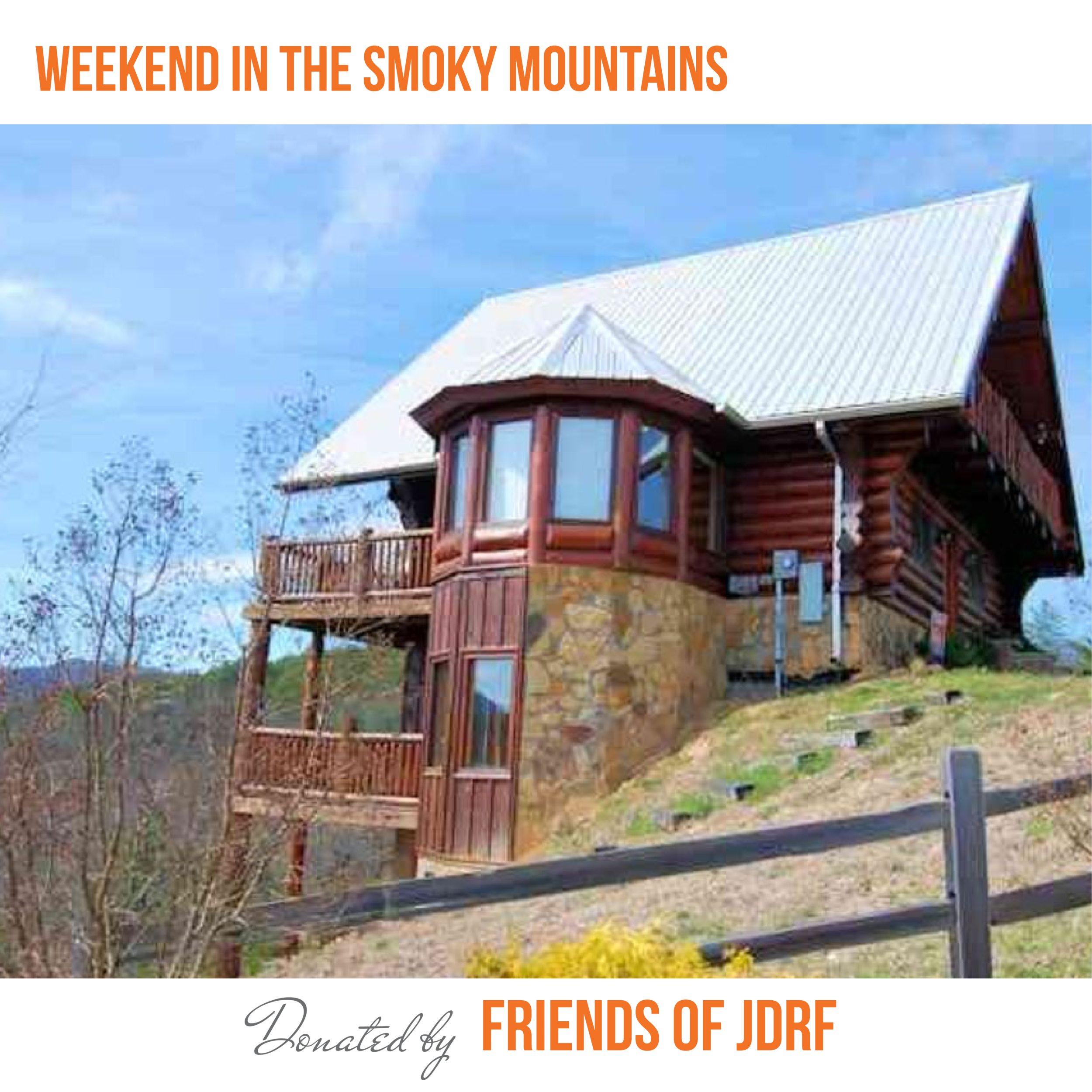 Smoky Mountains.png