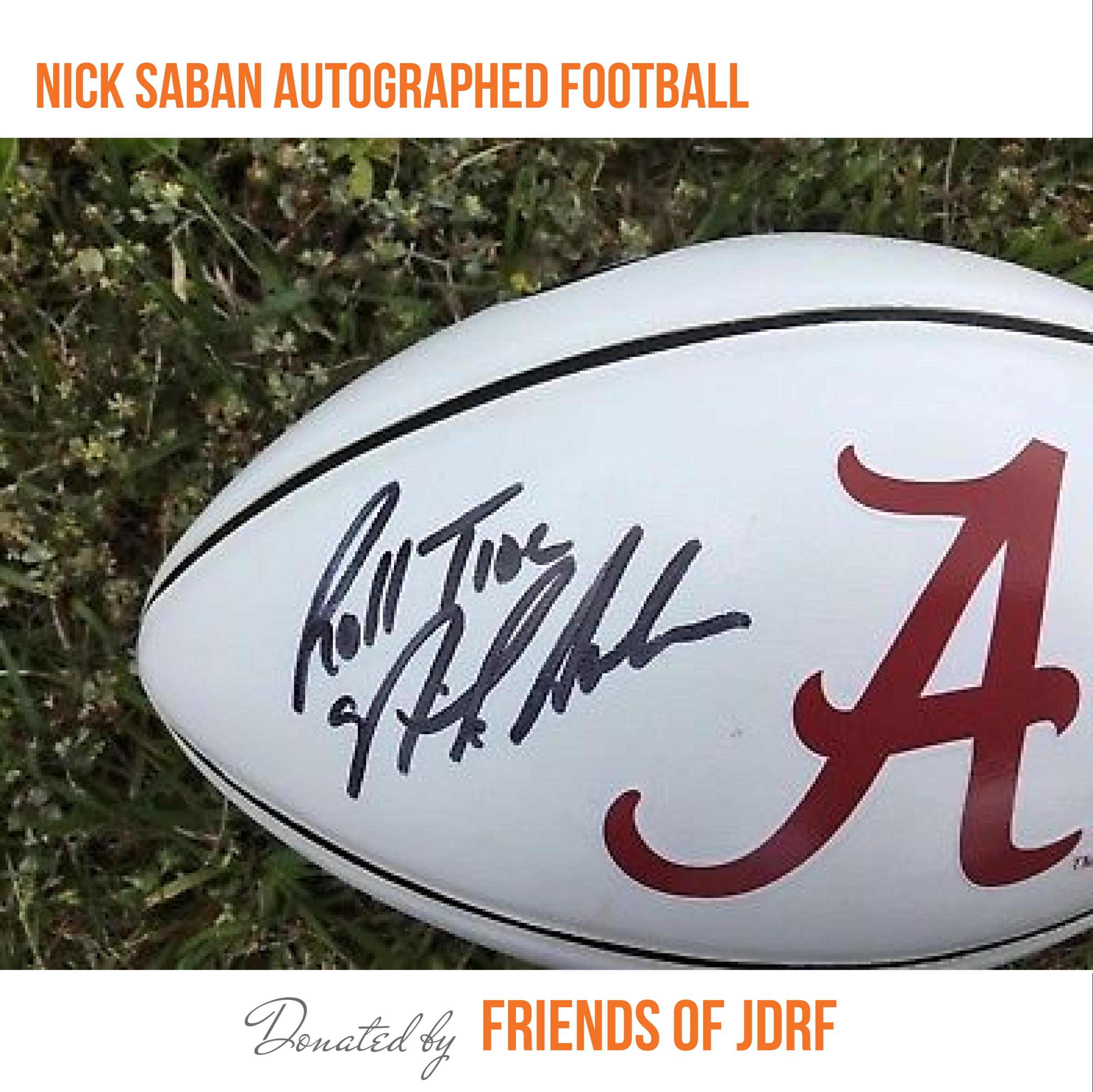 Nick Saban Football.png