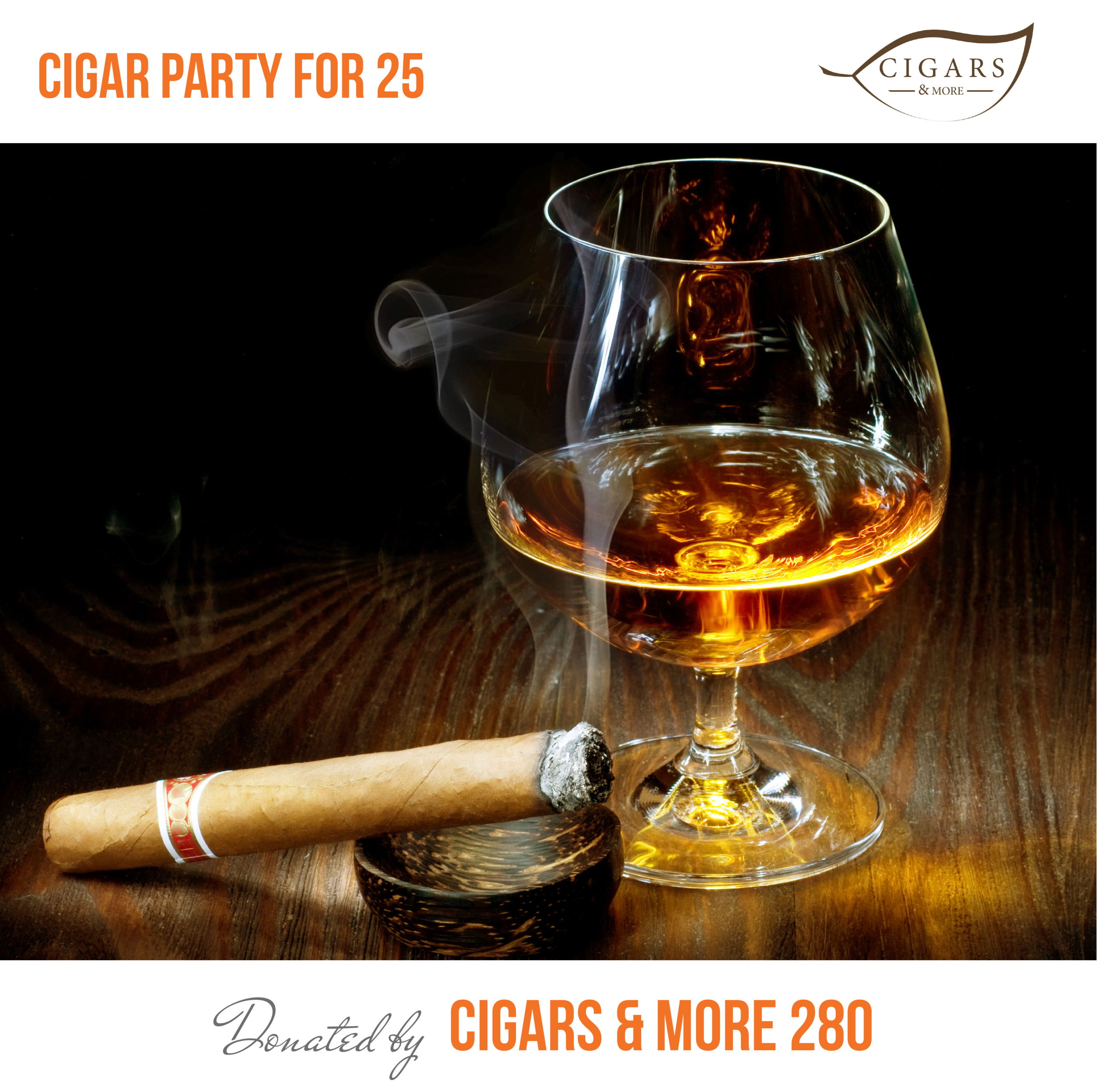 Cigar Party.png
