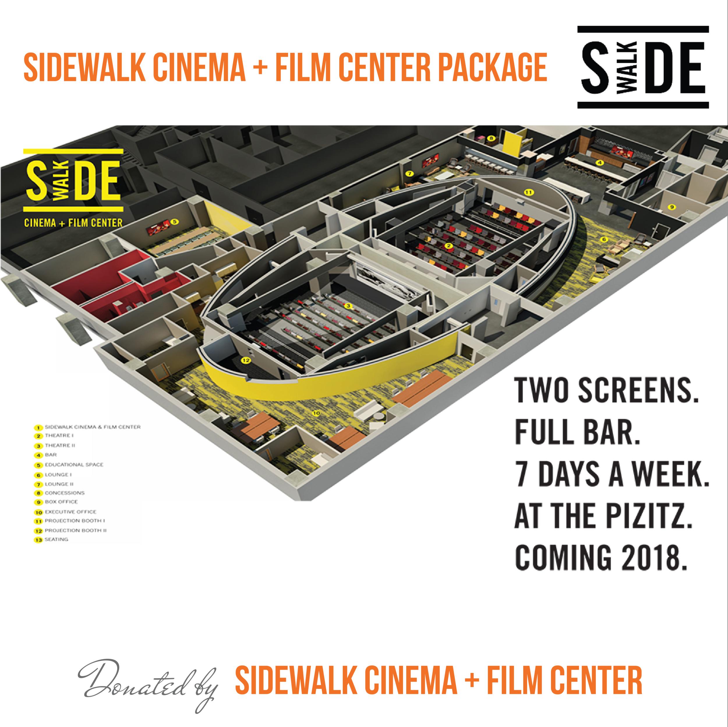 Sidewalk Film.png