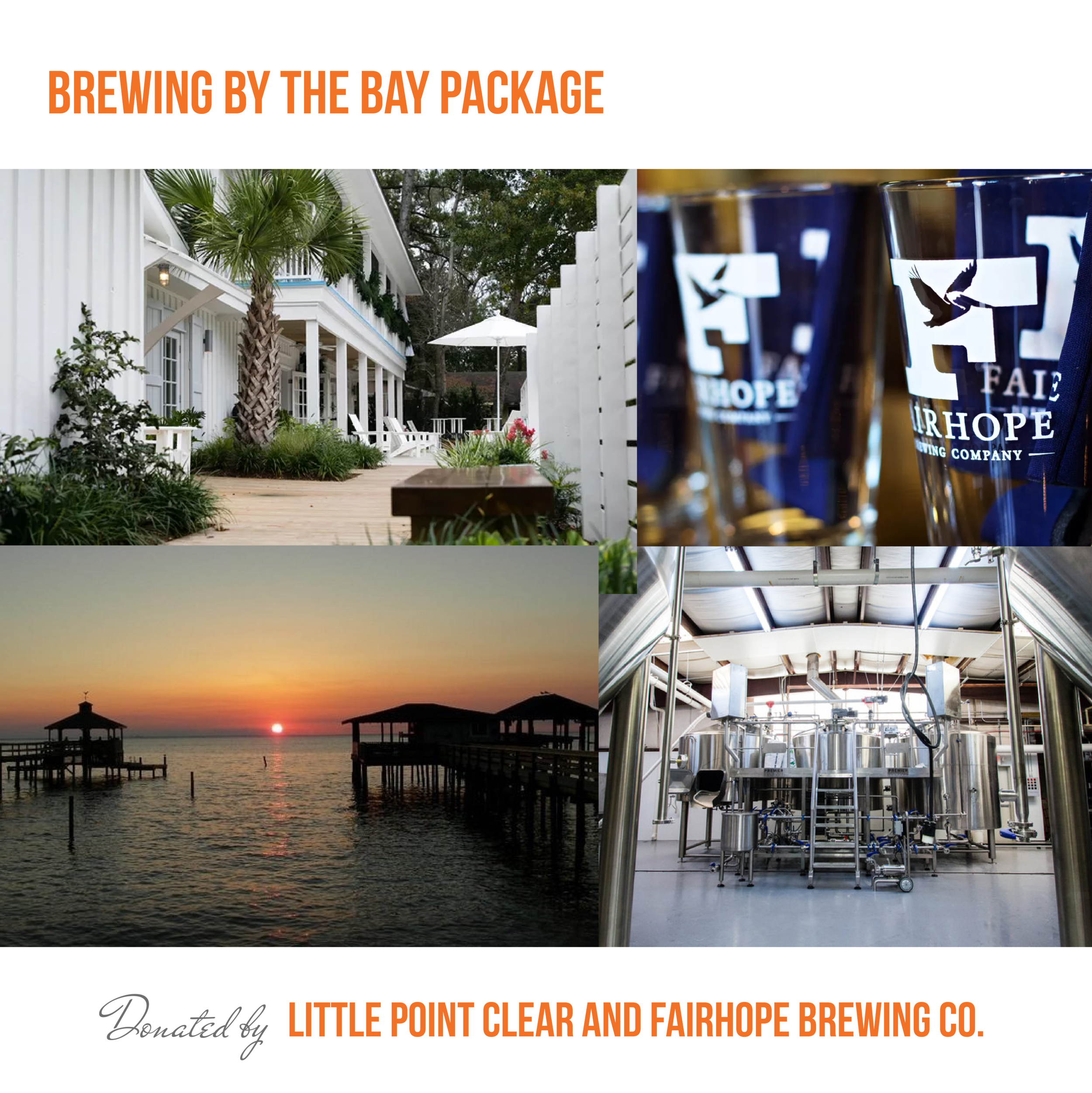 Brewing By the Bay.png