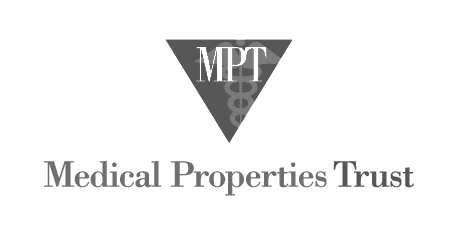 Medical Properties Trust.png