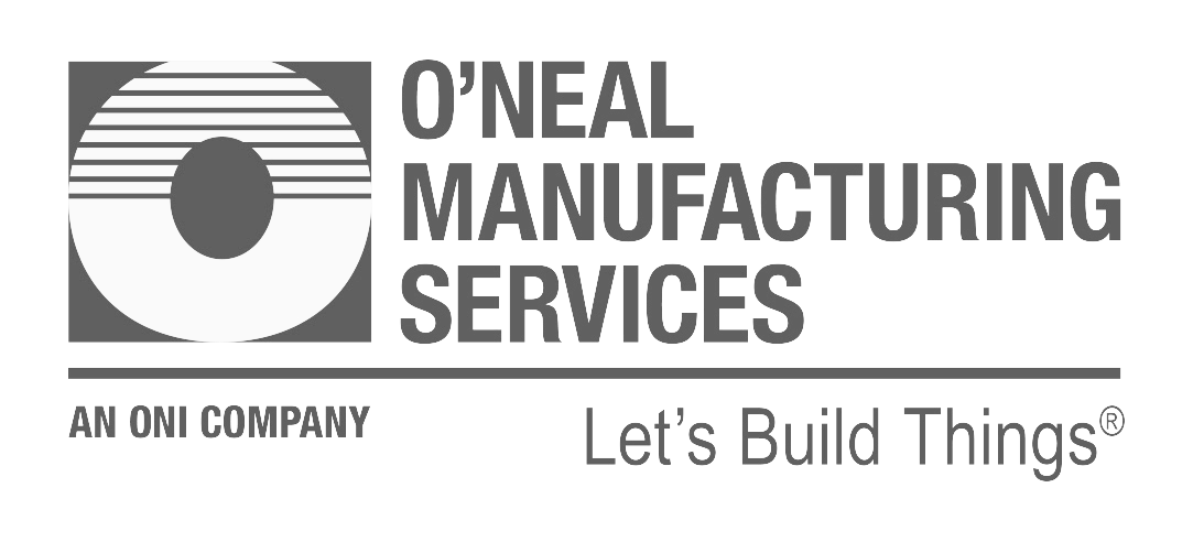 OMS logo_with tagline_revised_blk line_ONI (002).png