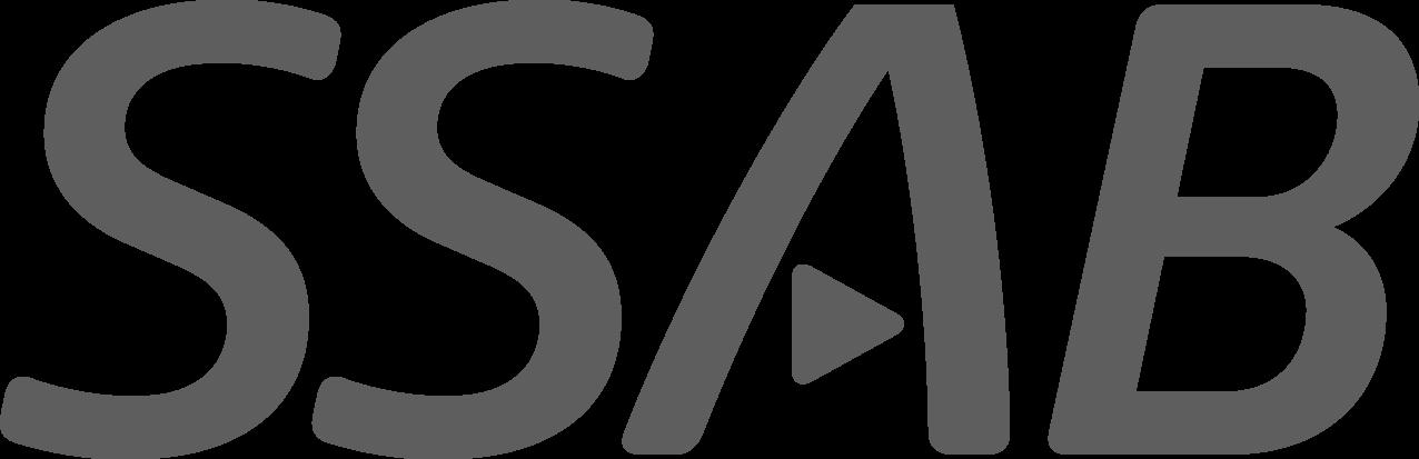 SSAB Logotype CMYK.png