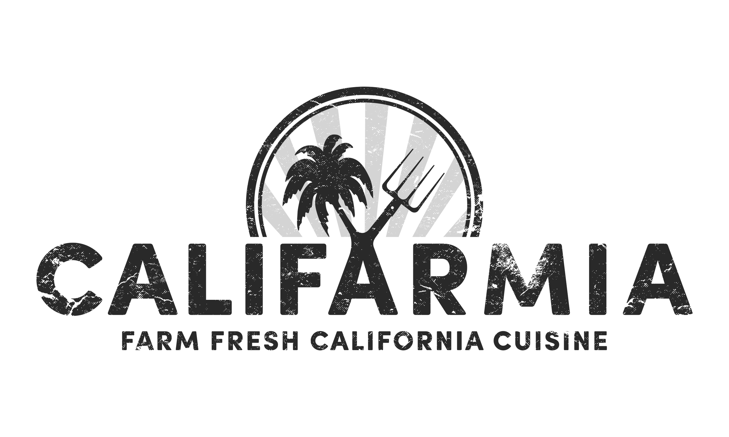 Califarmia Logo.png
