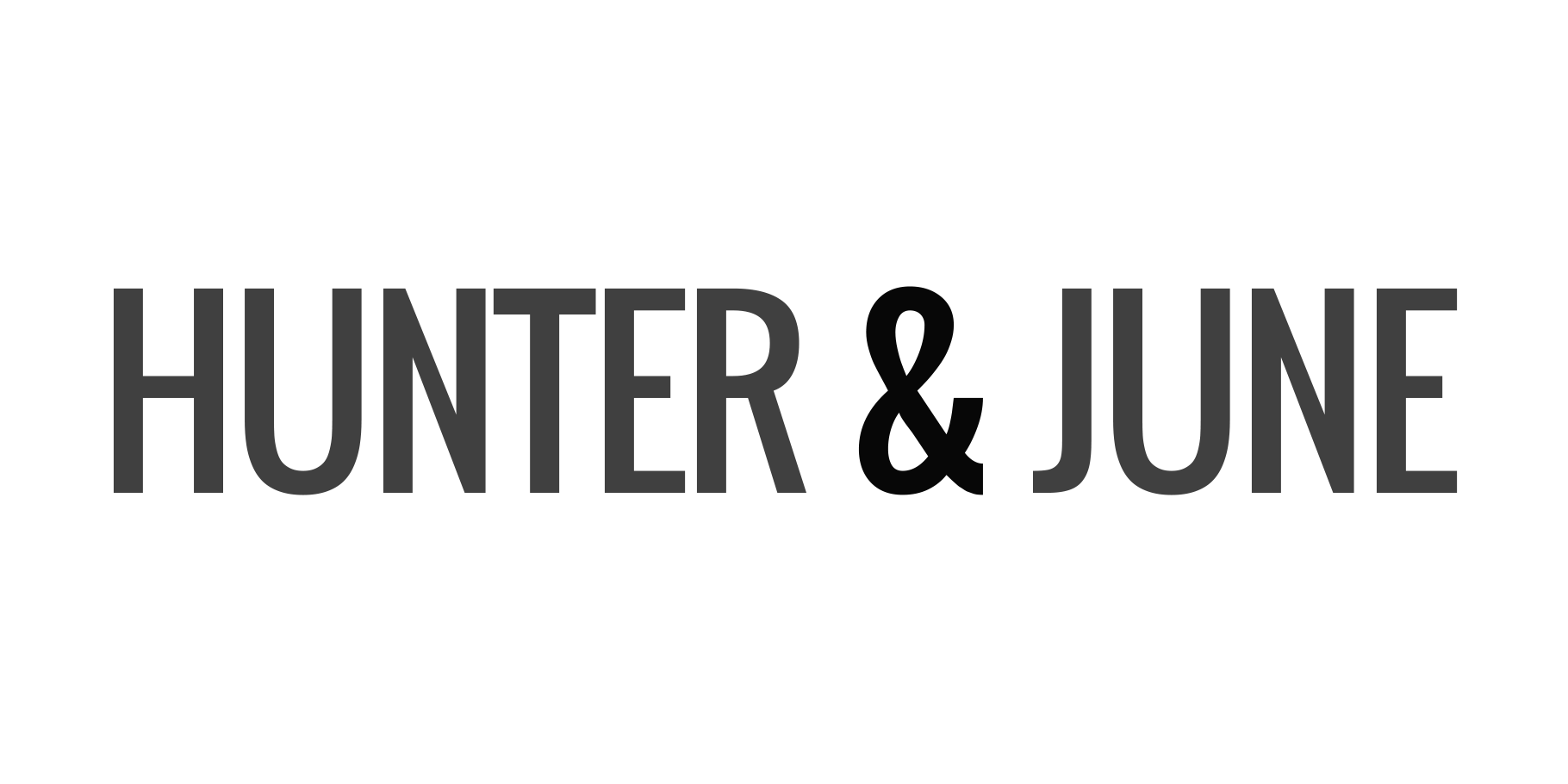 Hunter & June Logo Transparent copy.png